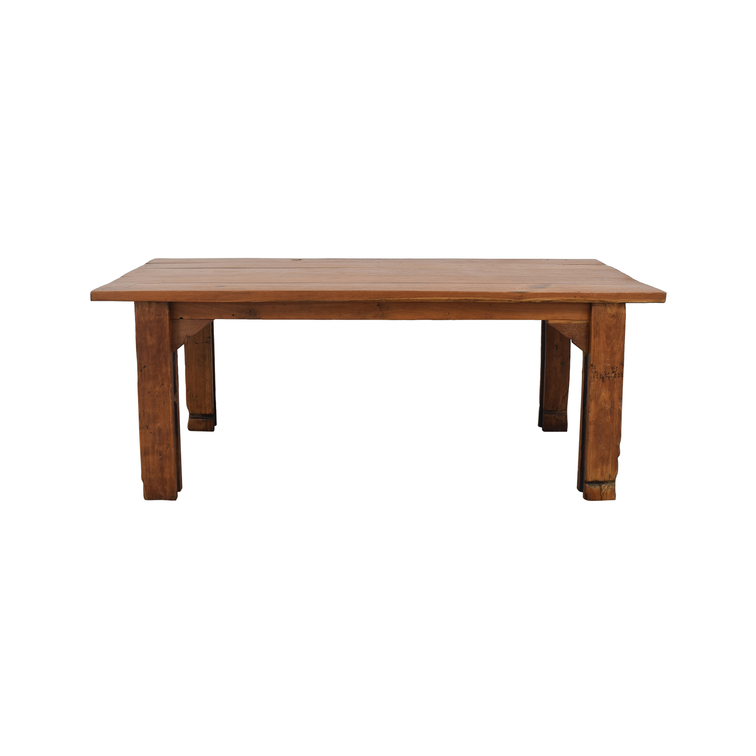 ABC Carpet & Home ABC Carpet & Home Dining Table