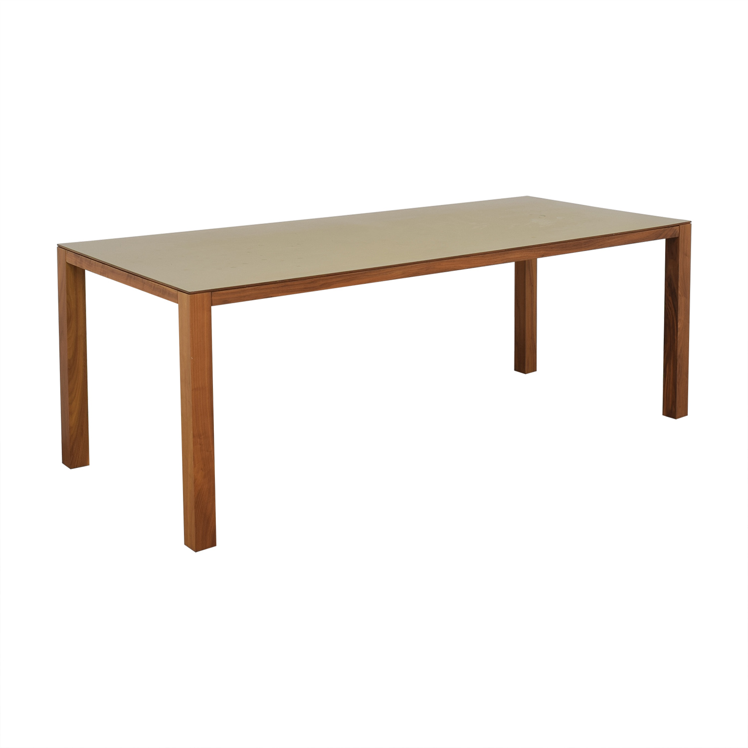 Modern Dining Table coupon