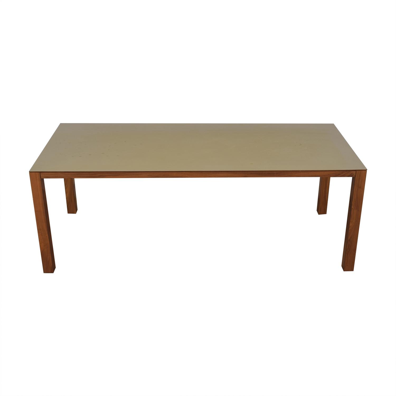 shop  Modern Dining Table online