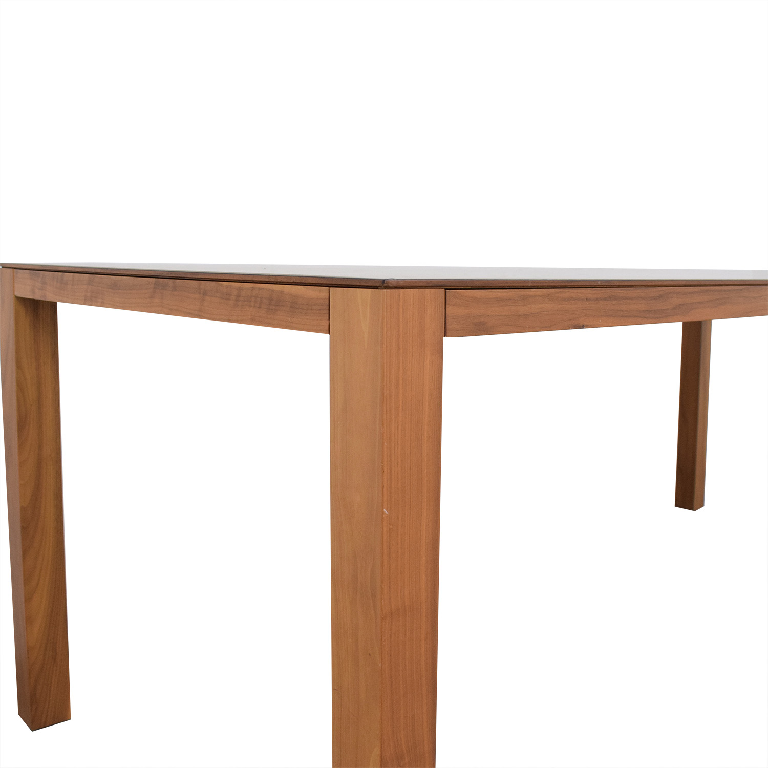 Modern Dining Table ct