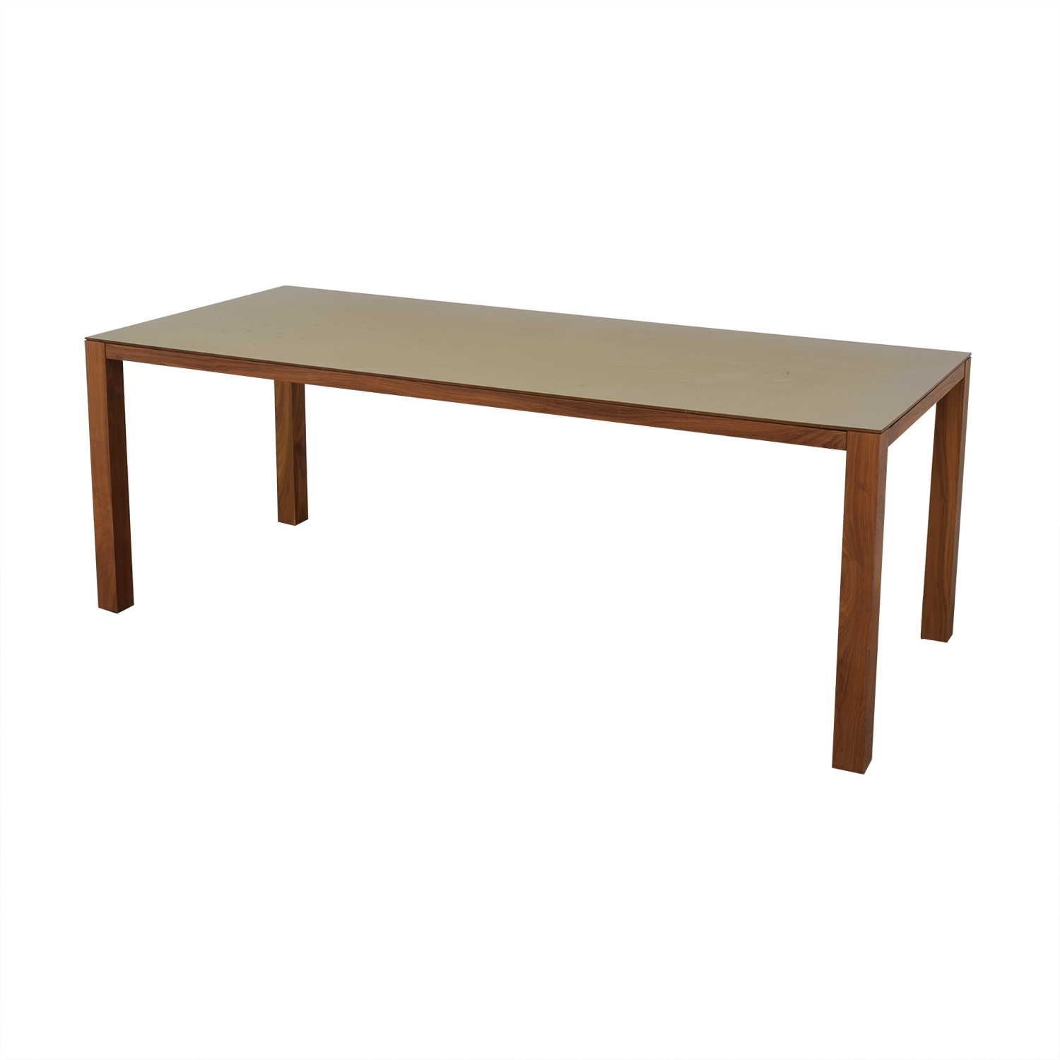 buy Modern Dining Table  Utility Tables