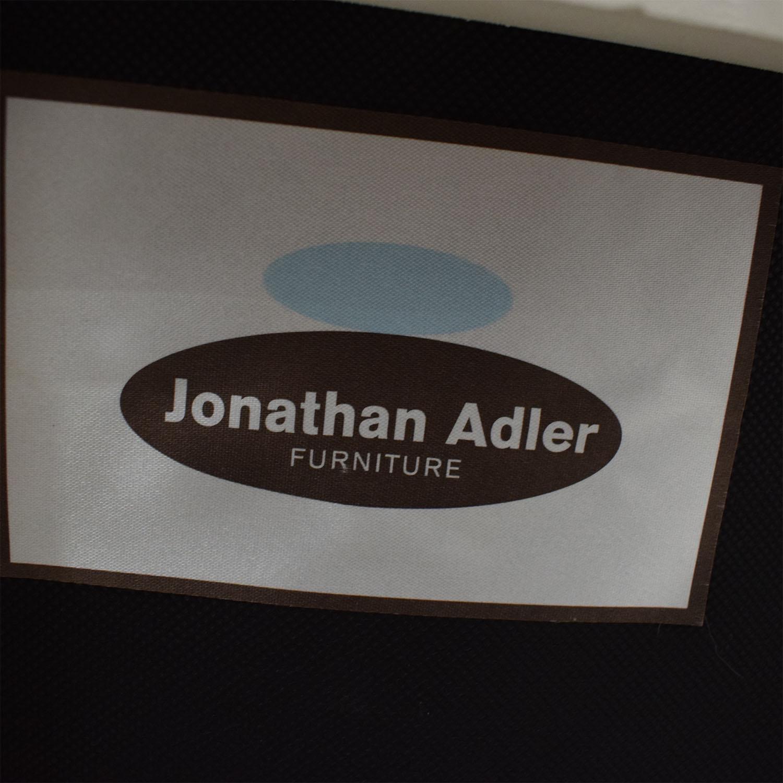 Jonathan Adler Jonathan Adler Loveseat price