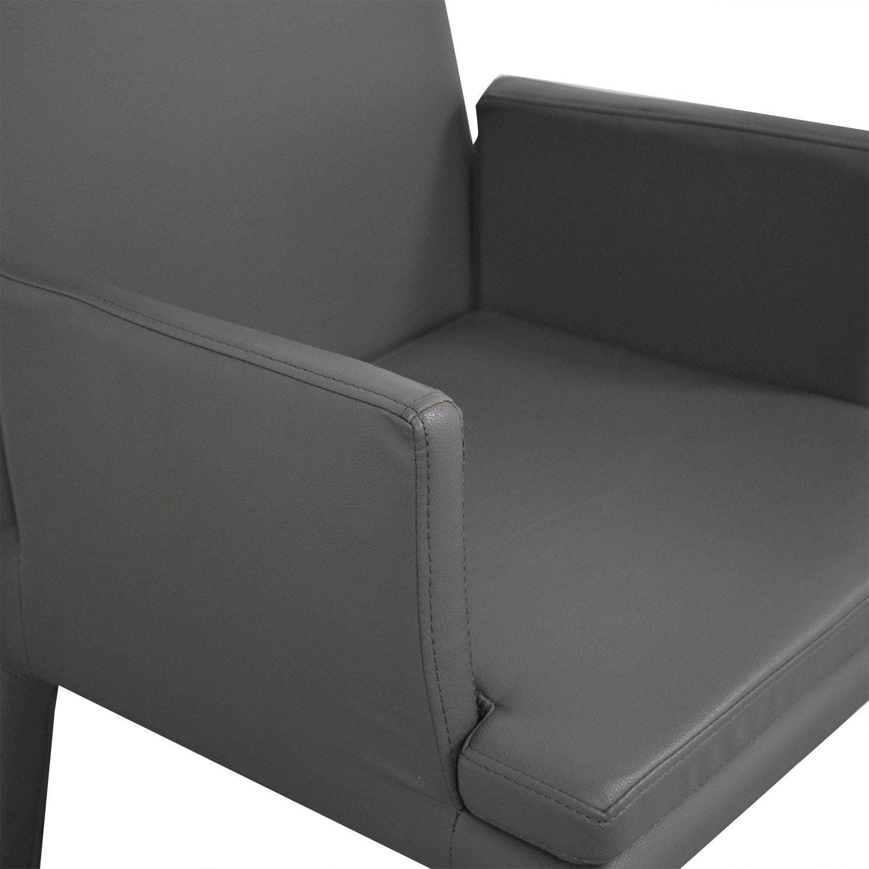 shop Modani Modani Camille Dining Chair online