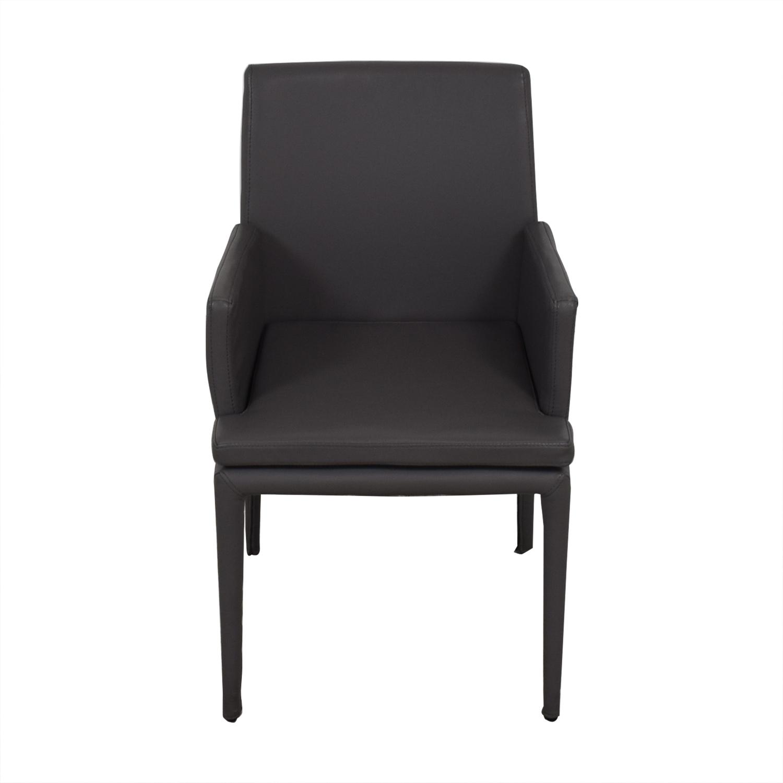 Modani Modani Camille Dining Chair for sale