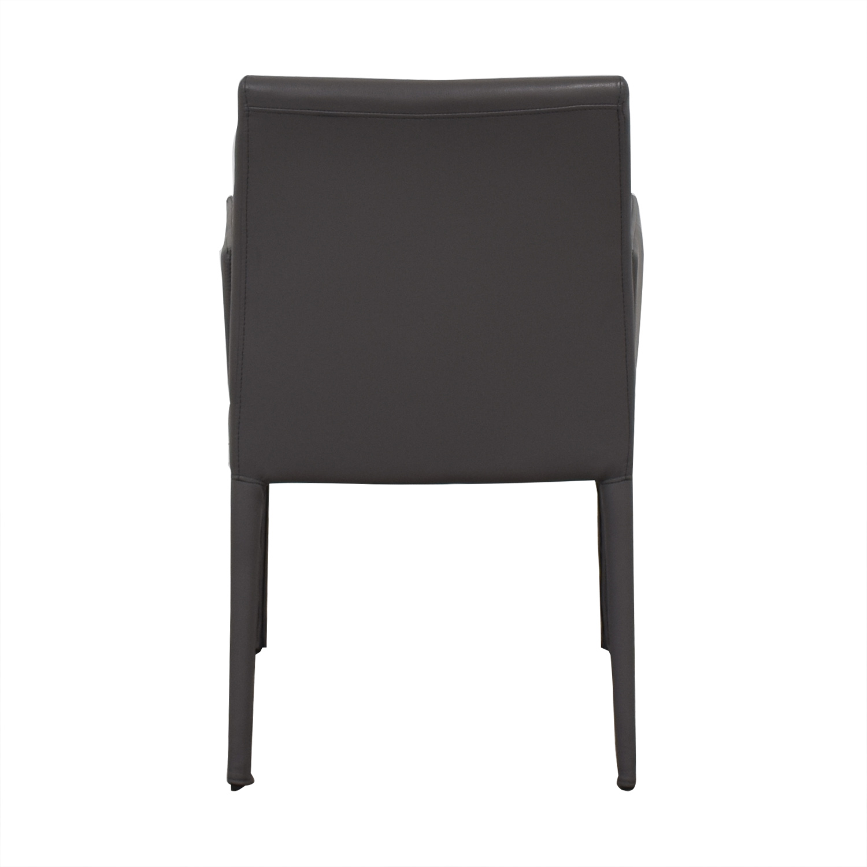 buy Modani Modani Camille Dining Chair online