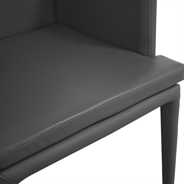 Modani Modani Camille Dining Chair discount
