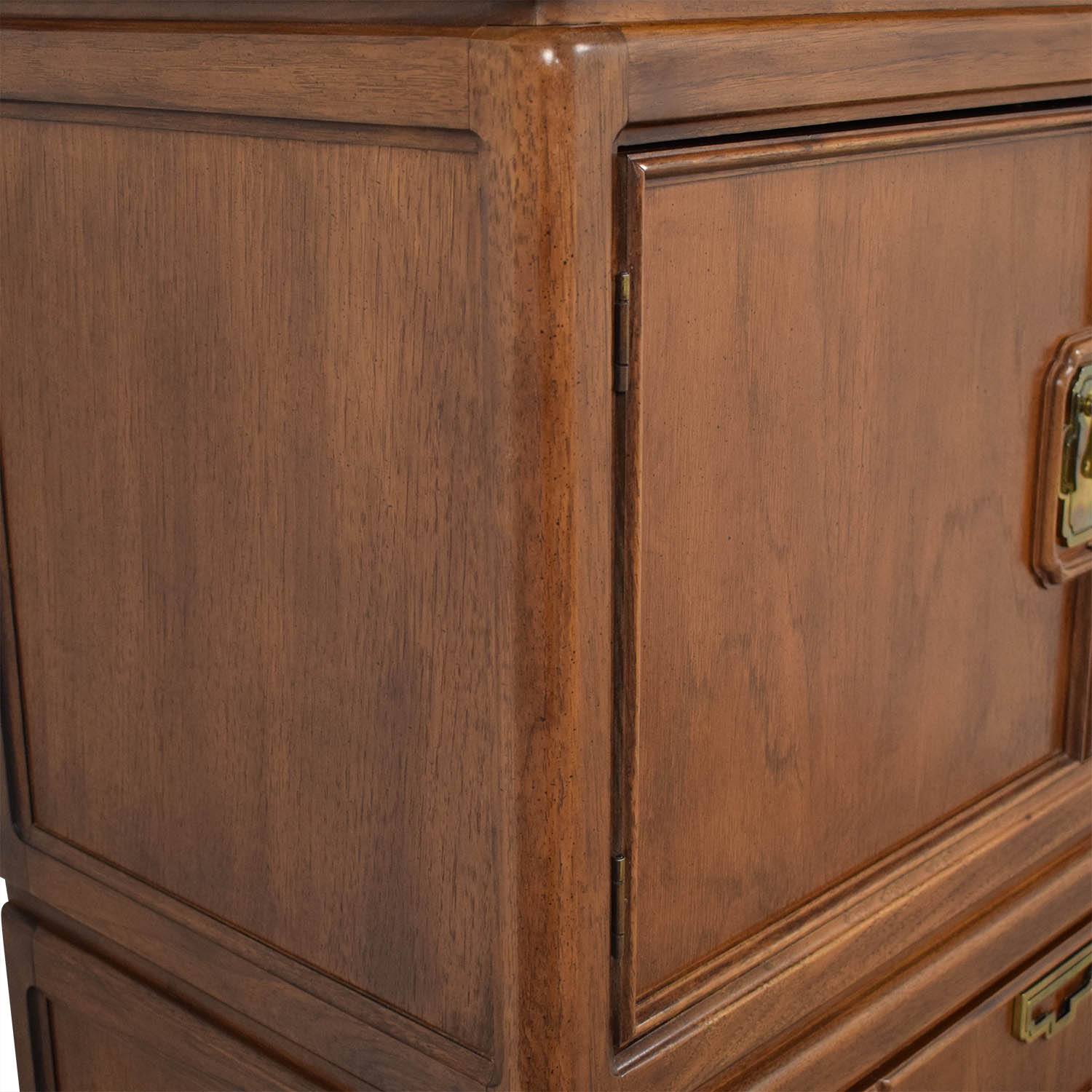Thomasville Thomasville Armoire with Drawers for sale