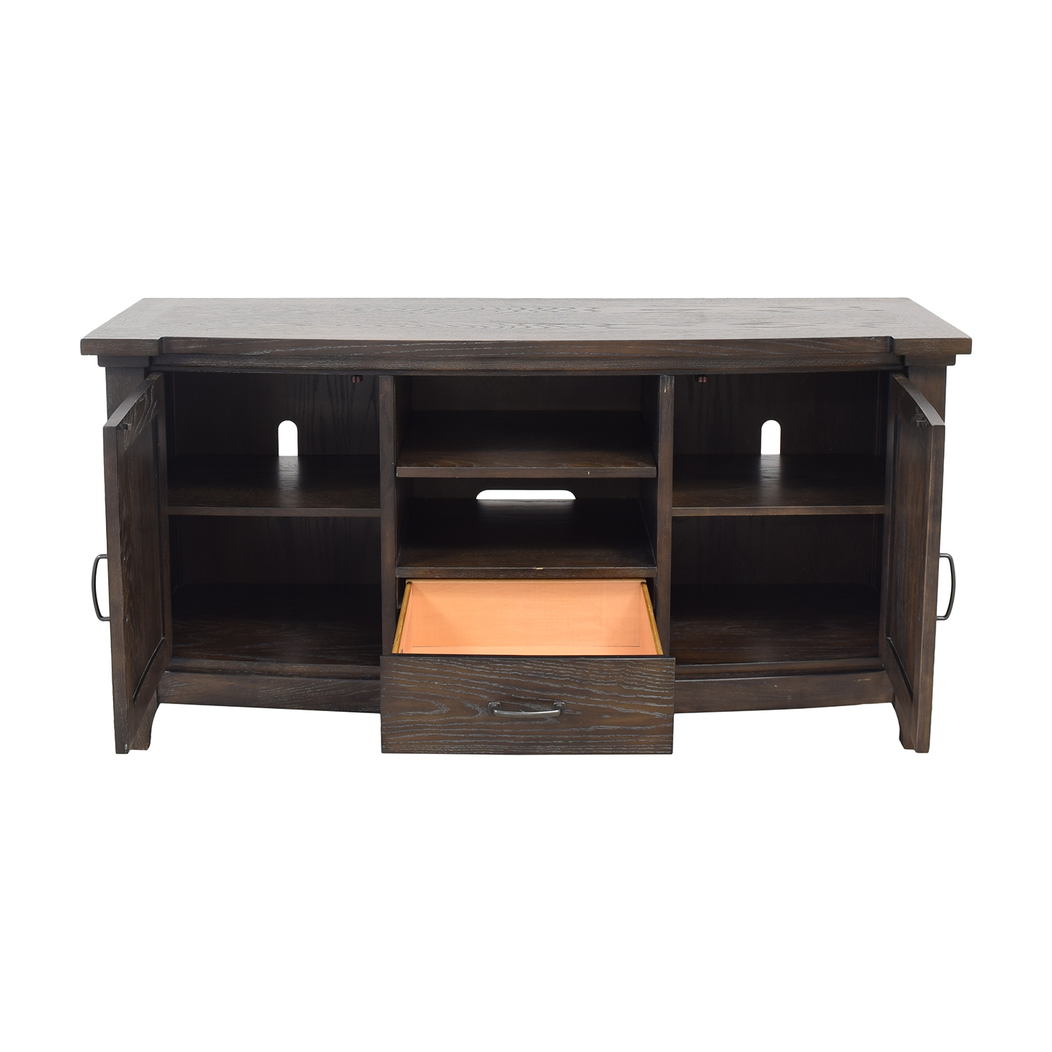 Broyhill Furniture Broyhill Furniture Media Stand nyc