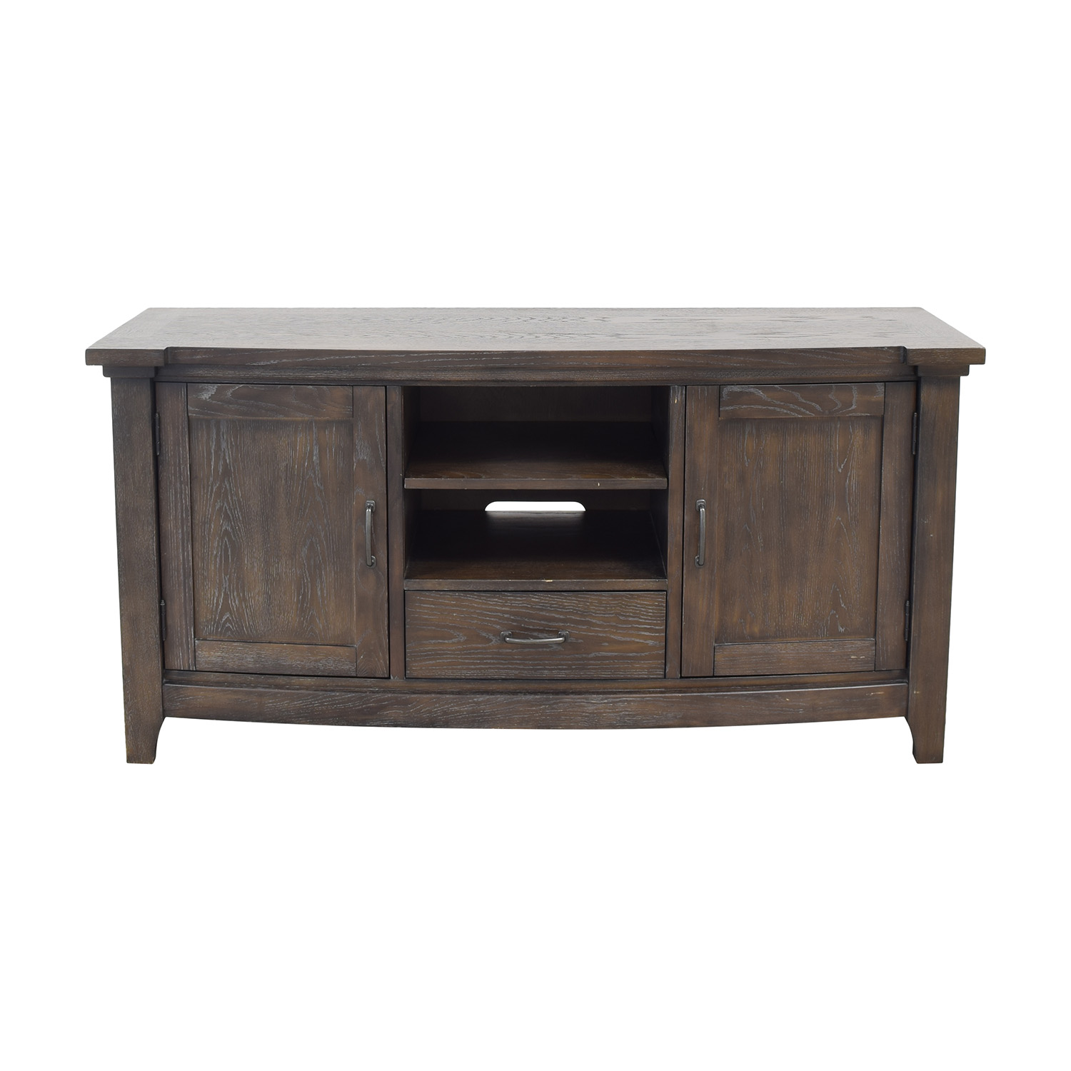 Broyhill Furniture Broyhill Furniture Media Stand pa