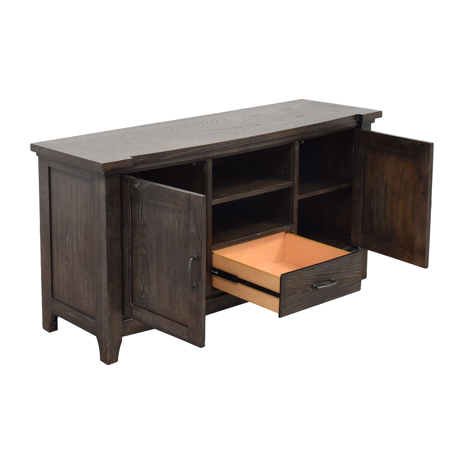 buy Broyhill Furniture Media Stand Broyhill Furniture Media Units