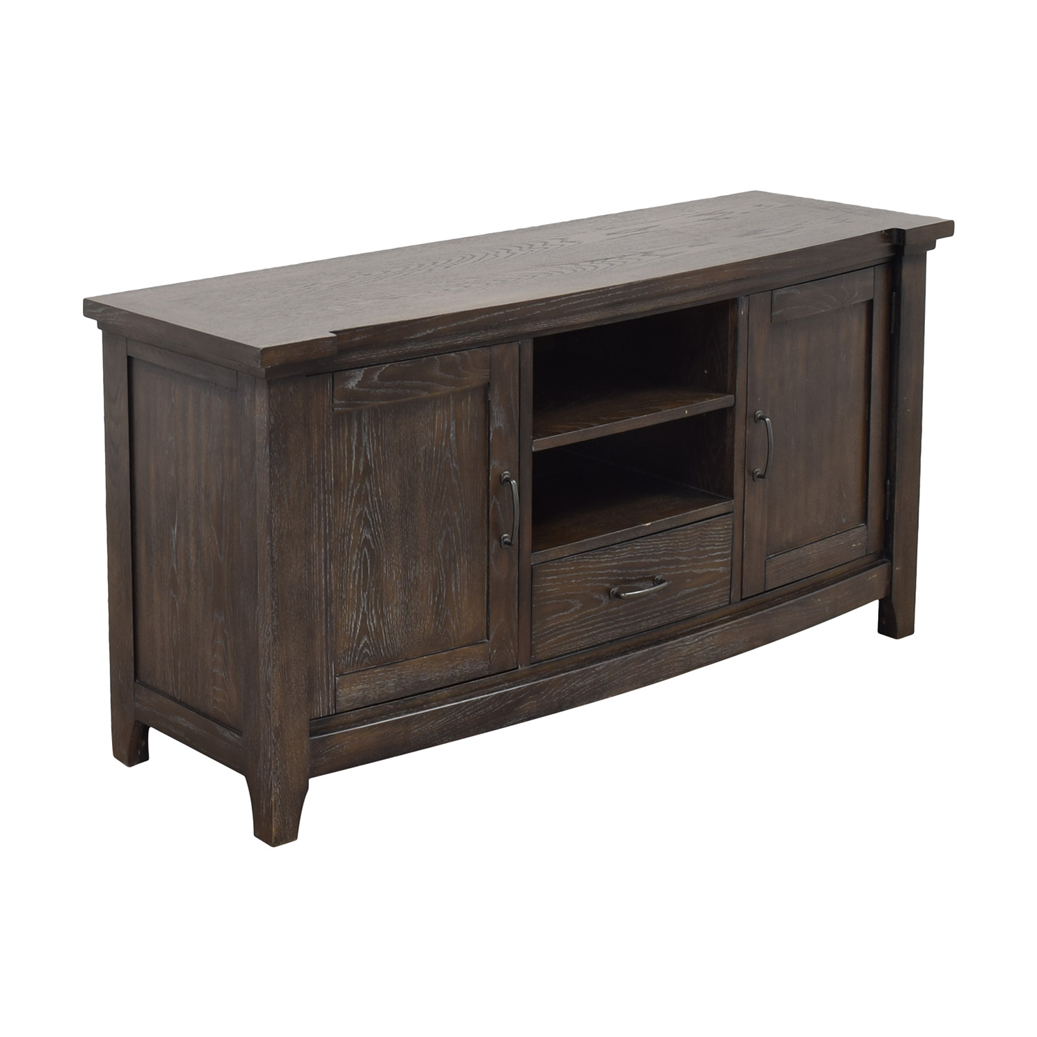 Broyhill Furniture Broyhill Furniture Media Stand Media Units