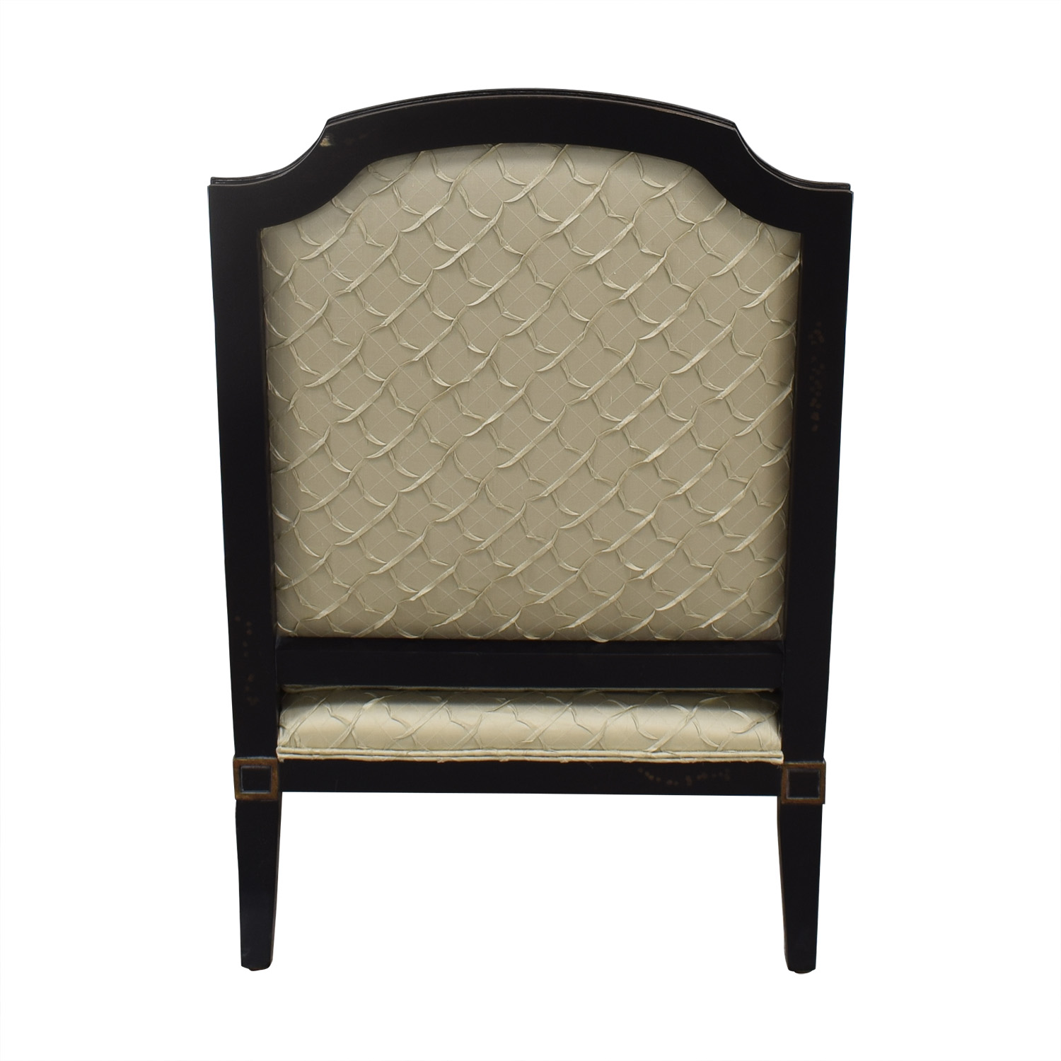 buy Jardine Ent Quilted Side Chair  Chairs