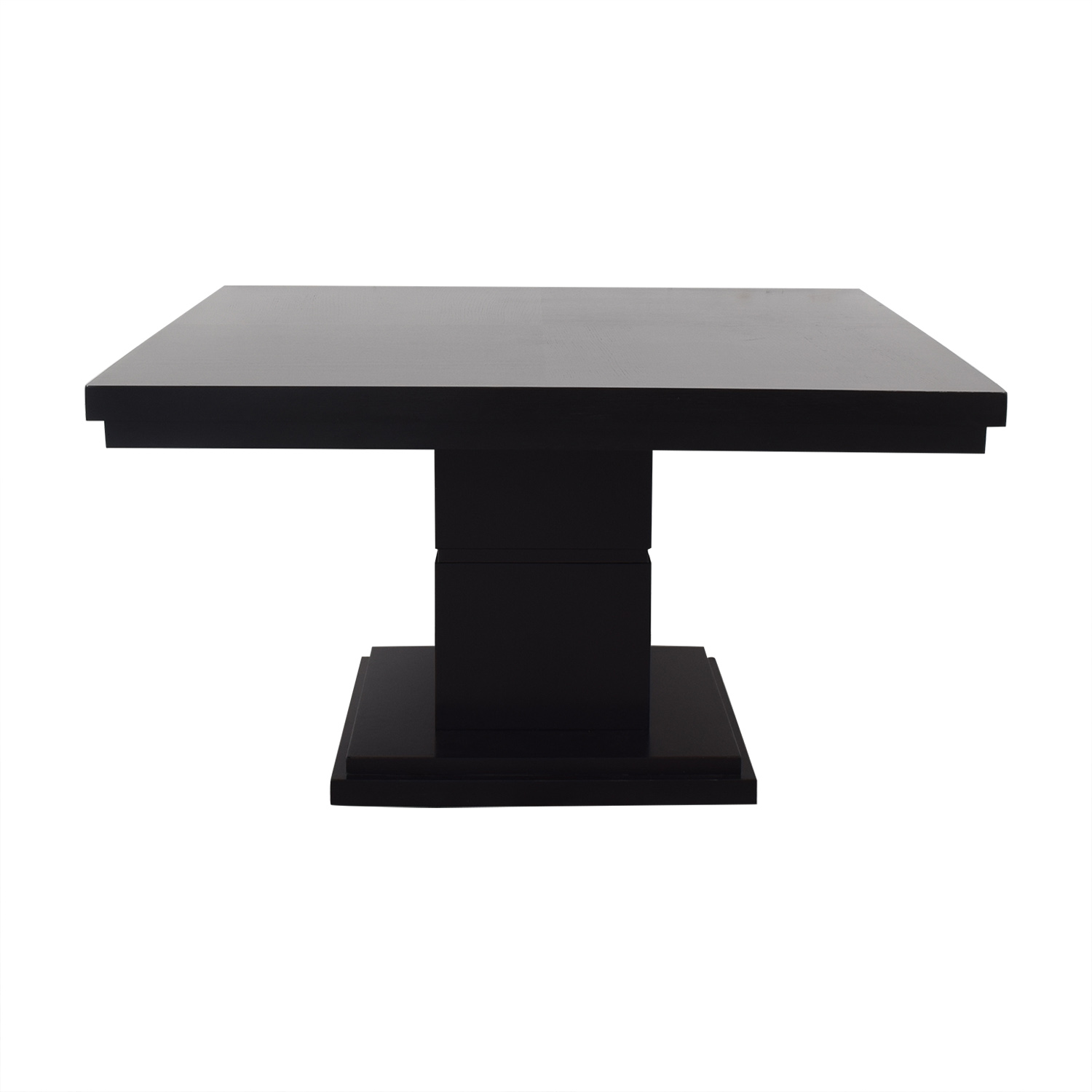 Calmart International Calmart International Dining Table used