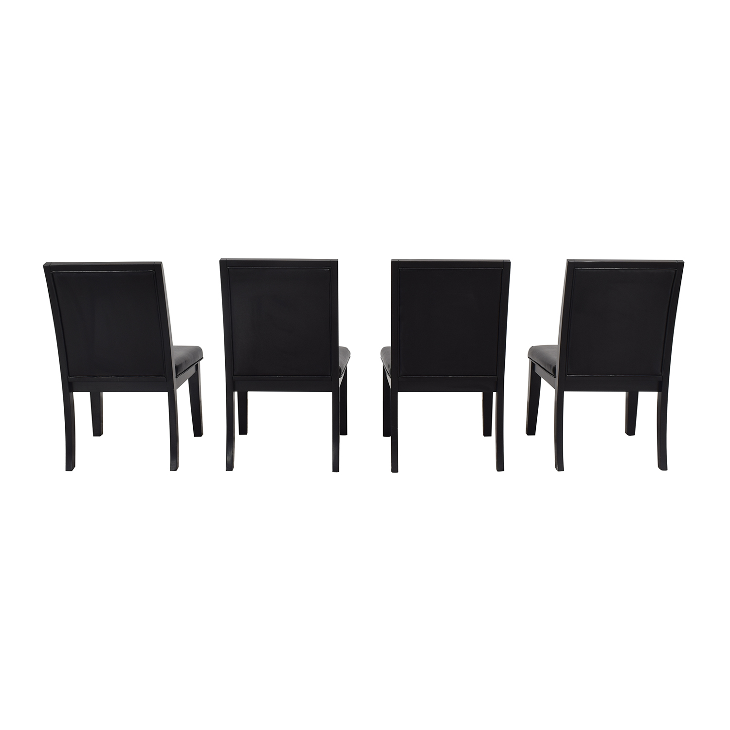 Calmart International Calmart International Dining Chairs for sale