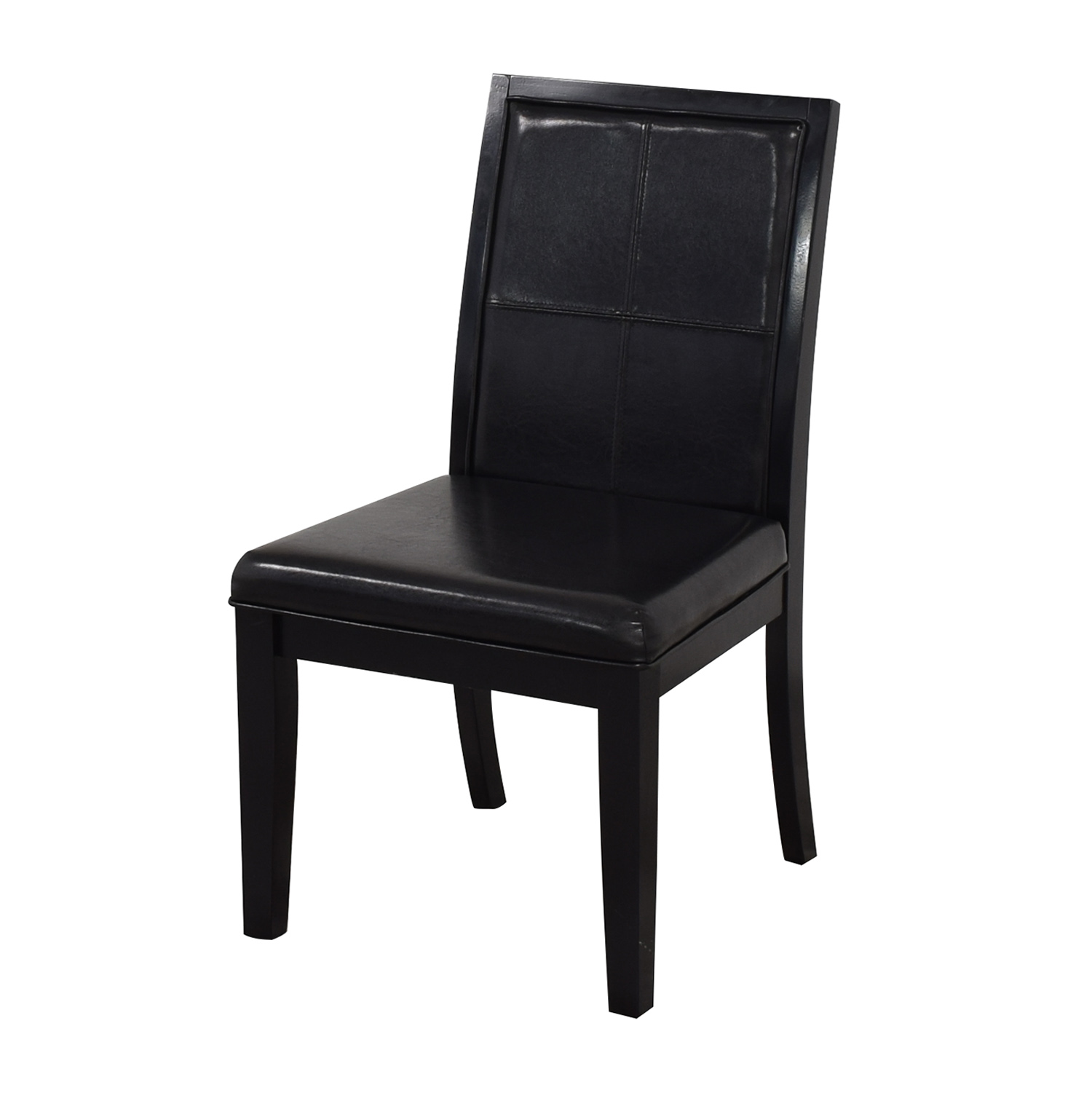 Calmart International Calmart International Dining Chairs