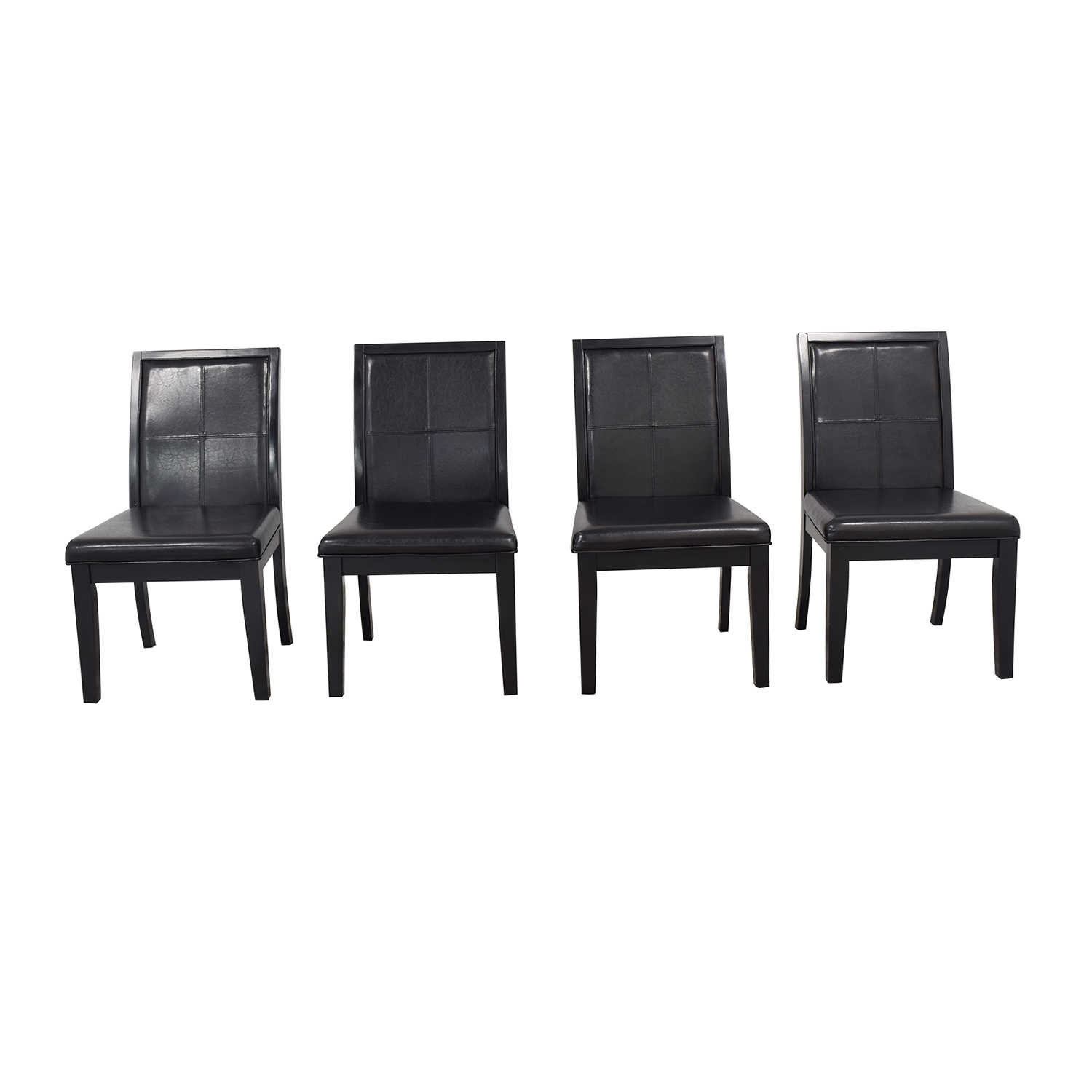 Calmart International Calmart International Dining Chairs Chairs