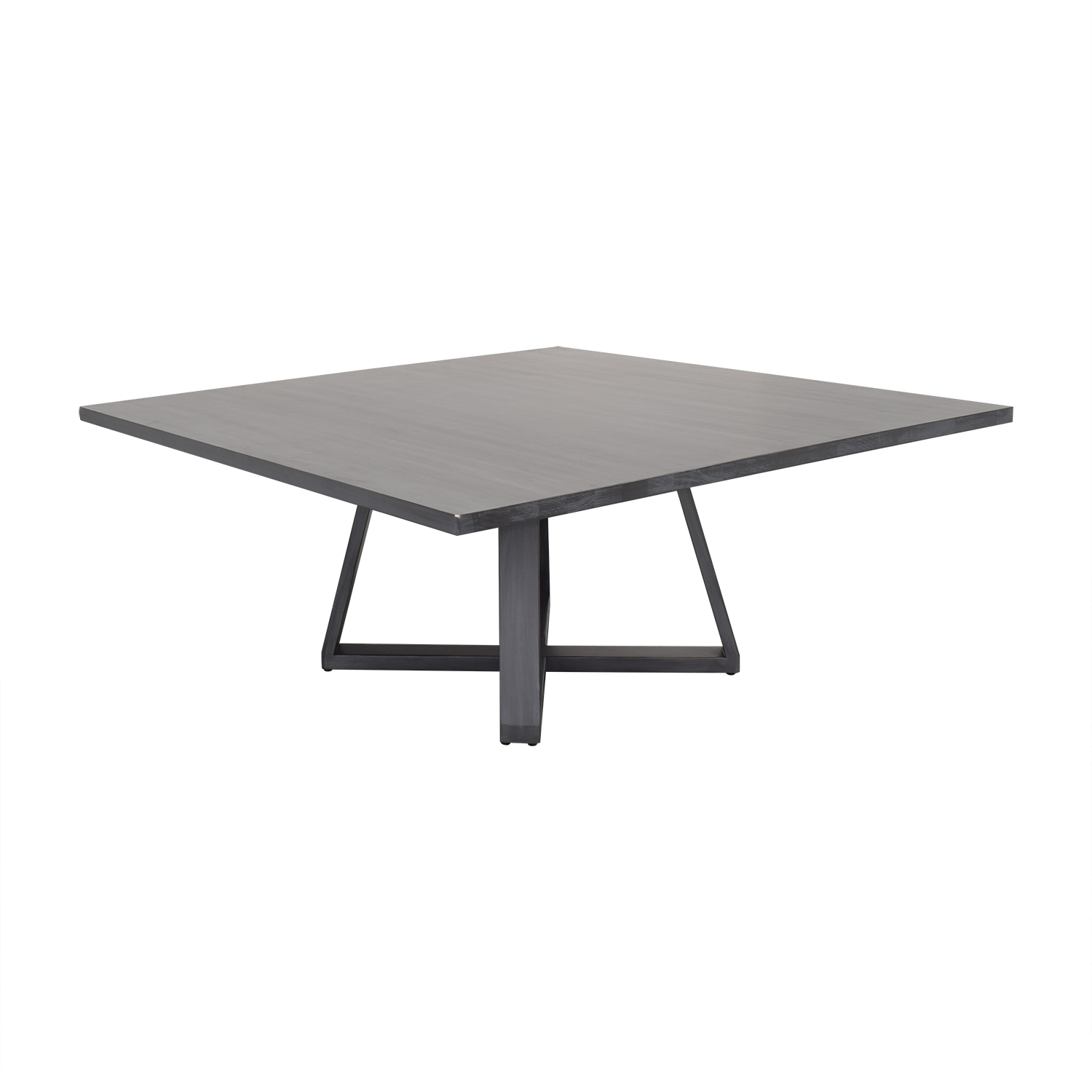 buy South Cone Furniture Andre Square Dining Table South Cone Furniture Tables