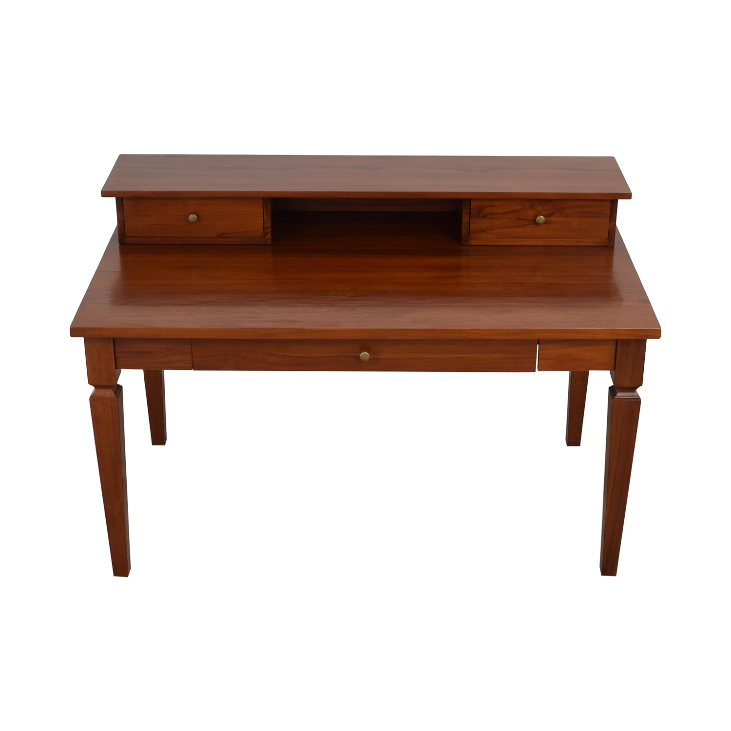 Crate & Barrel Crate & Barrel Desk