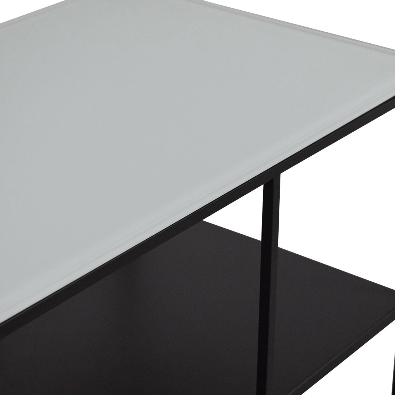 Room & Board Room & Board Bowen Console Table discount