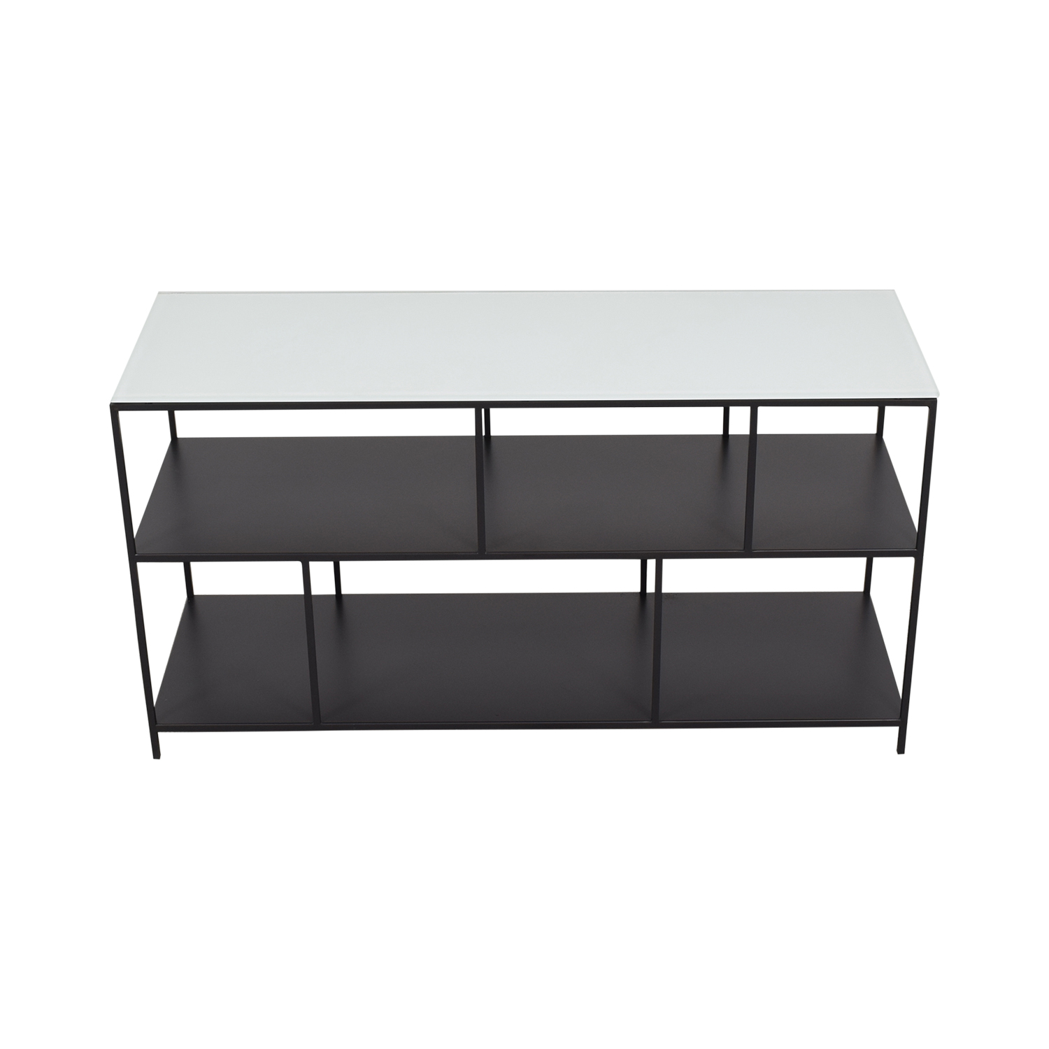 Terrific 53 Off Room Board Room Board Bowen Console Table Storage Pdpeps Interior Chair Design Pdpepsorg
