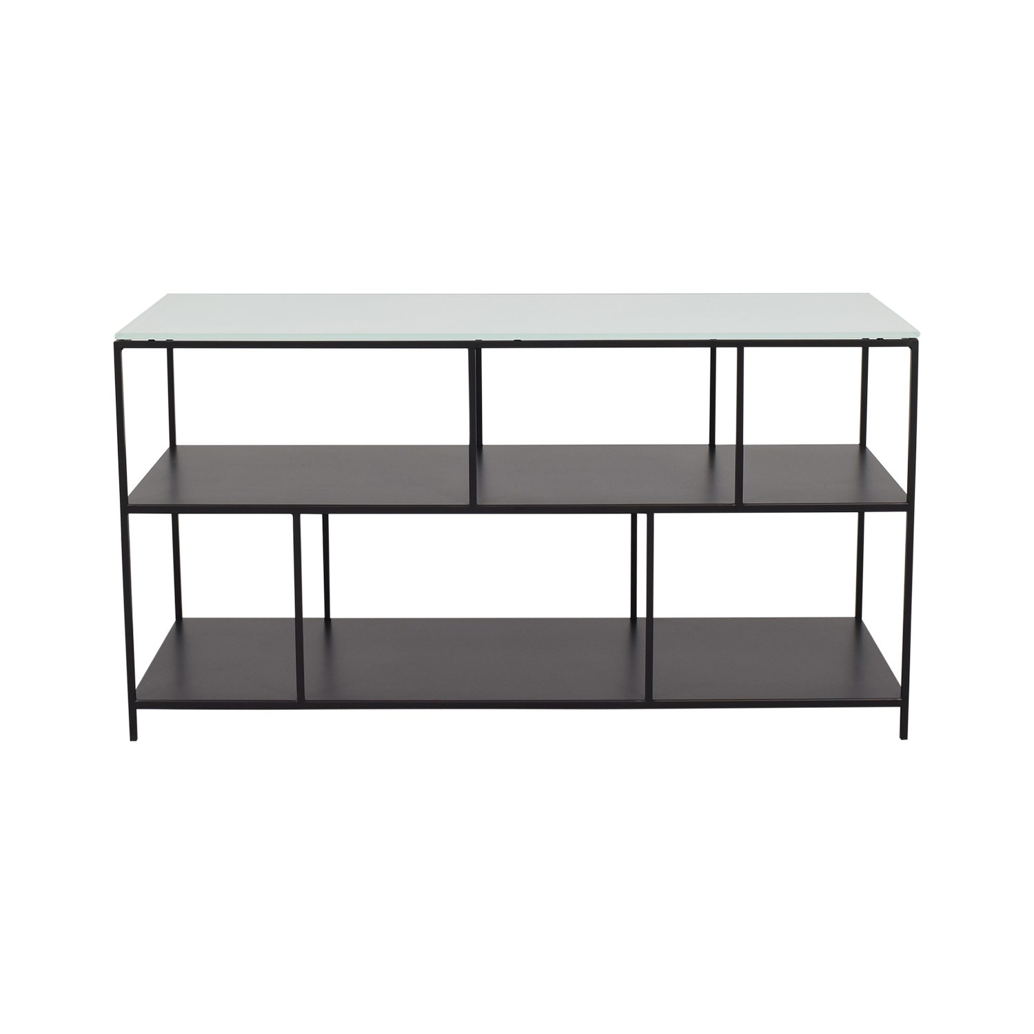 Excellent 53 Off Room Board Room Board Bowen Console Table Storage Pdpeps Interior Chair Design Pdpepsorg
