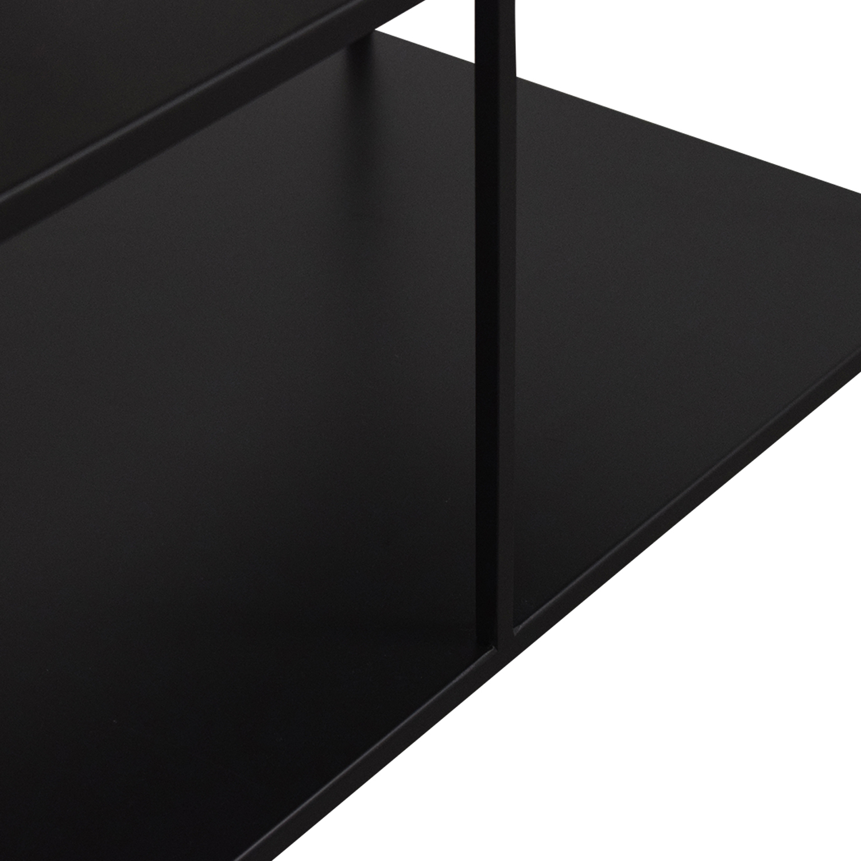 Room & Board Room & Board Bowen Console Table