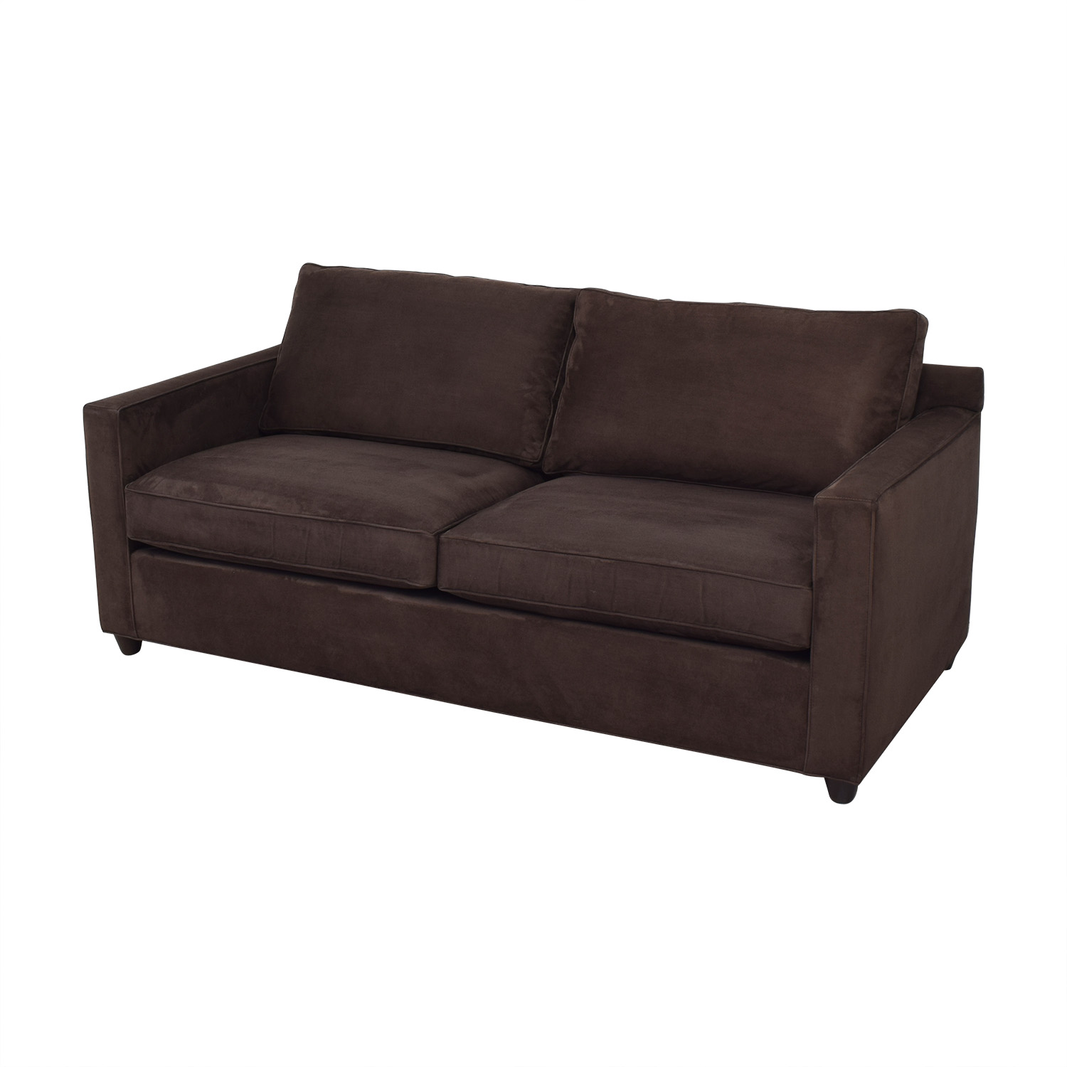 buy Crate & Barrel Sofa Crate & Barrel Sofas