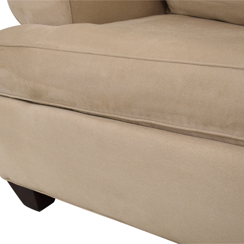 buy Macy's Queen Sleeper Sofa Macy's Classic Sofas