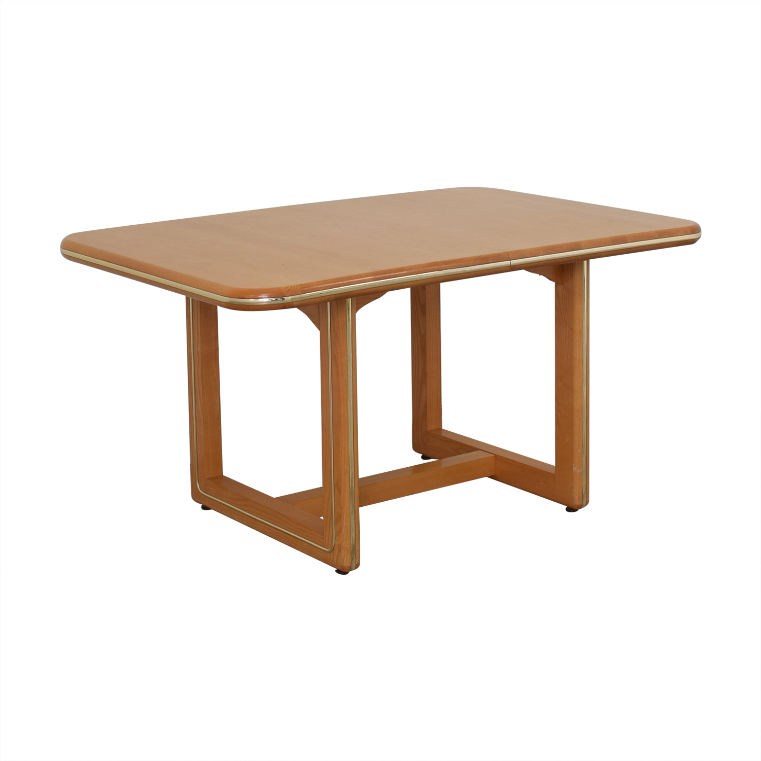 buy JSP Dining Room Table JSP Furniture