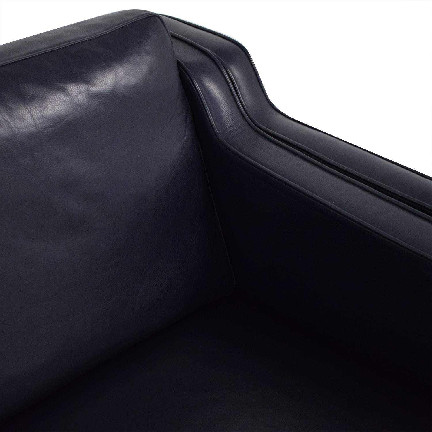 shop Stouby Stouby Eva Two Seater Loveseat online