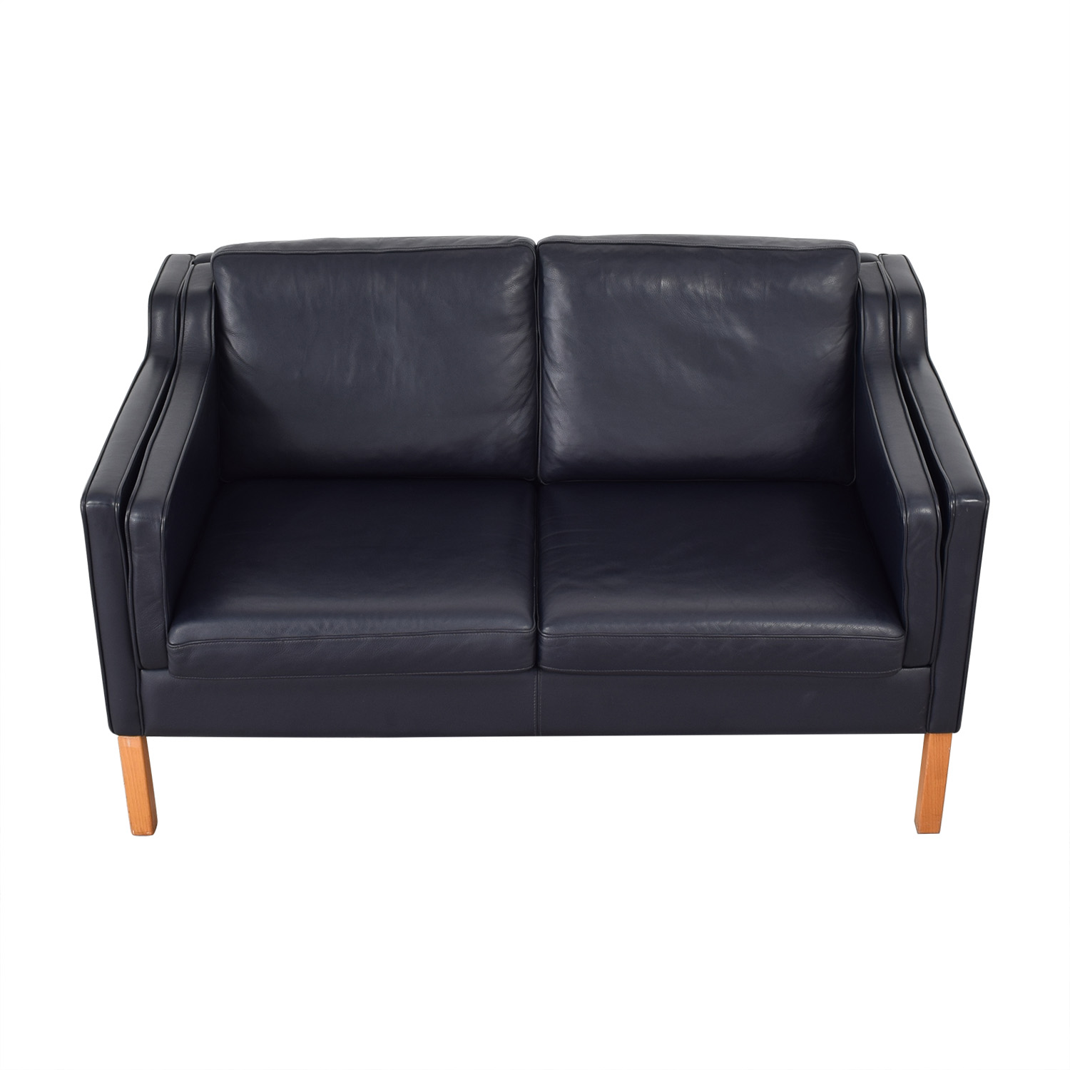 Stouby Stouby Eva Two Seater Loveseat ma