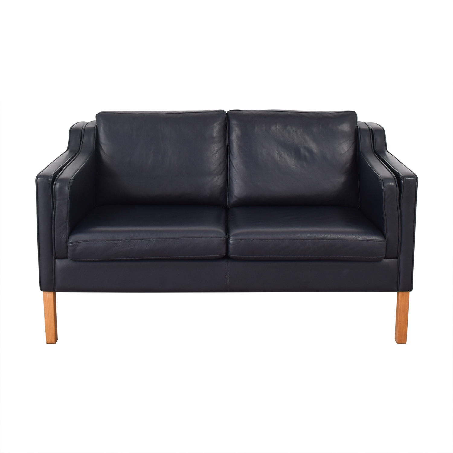 buy Stouby Eva Two Seater Loveseat Stouby
