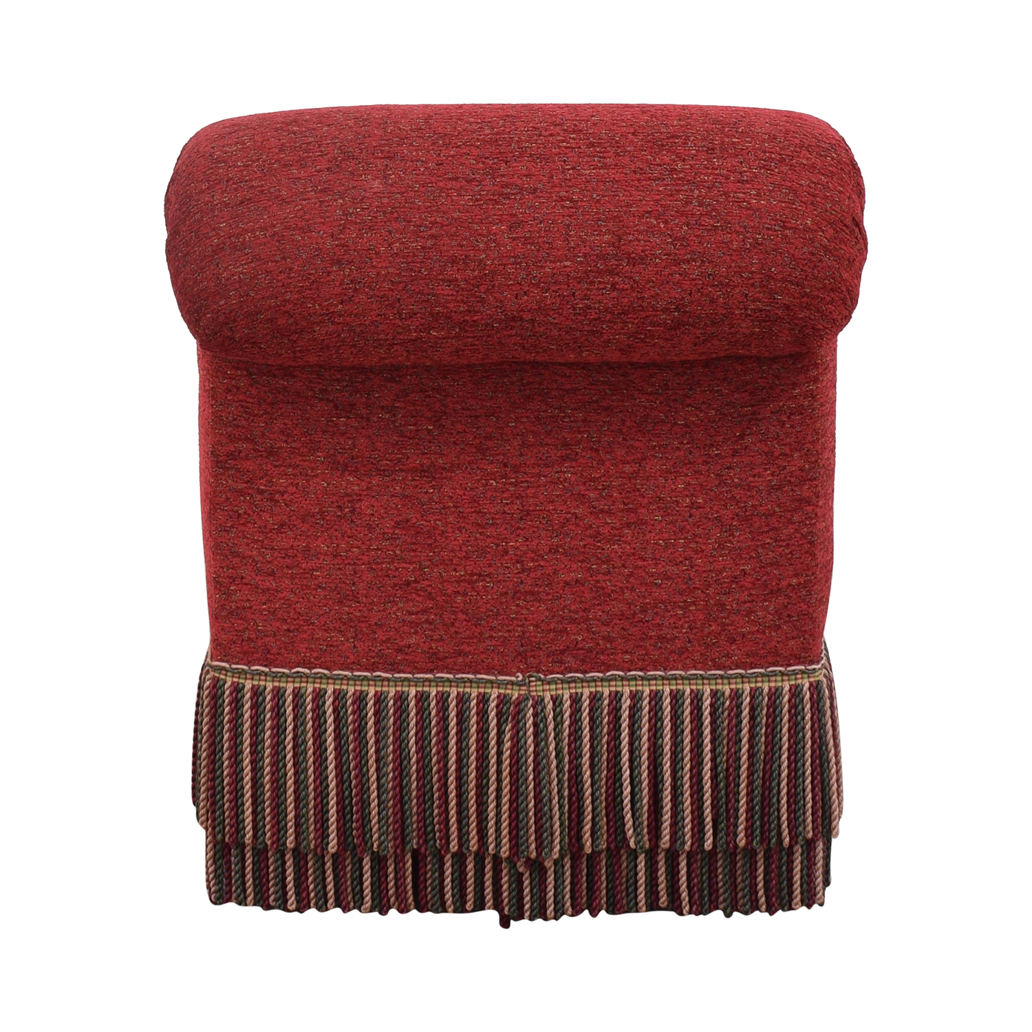 buy Upholstered Slipper Chair  Chairs