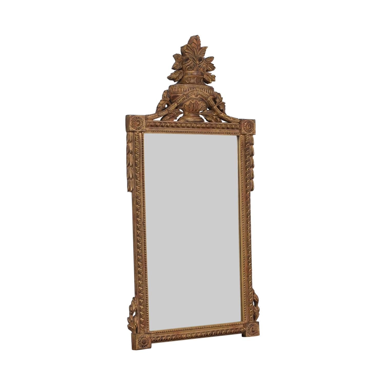 Raschella Collection Mirror for sale