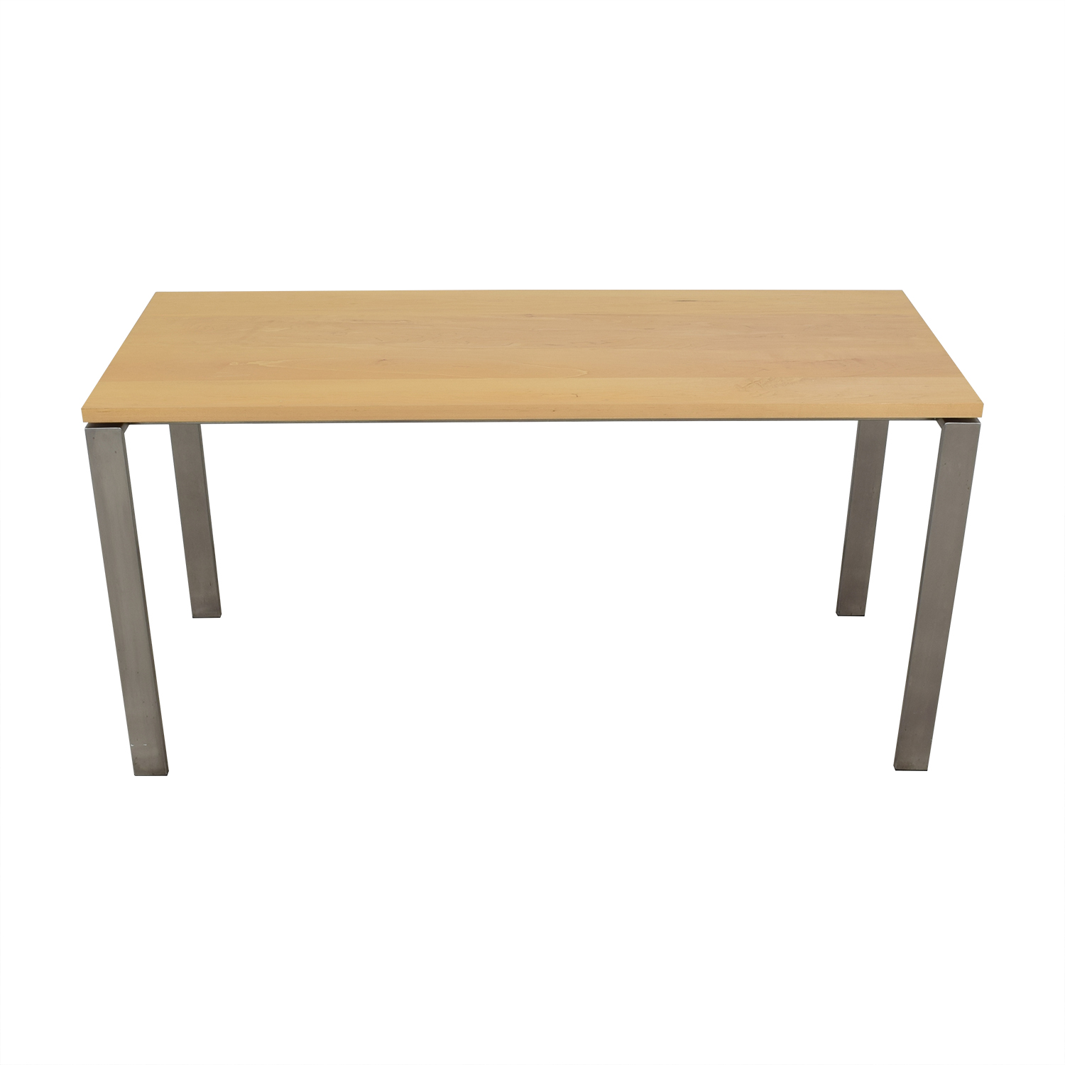 Room & Board Room & Board Rand Counter Height Table for sale
