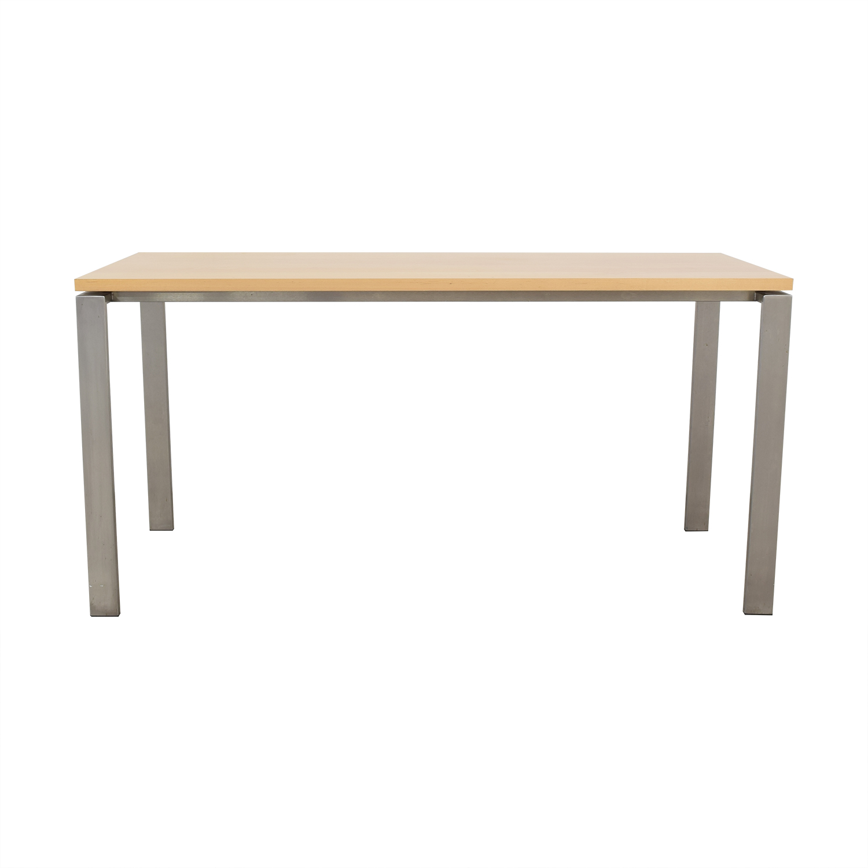 Room & Board Room & Board Rand Counter Height Table nyc