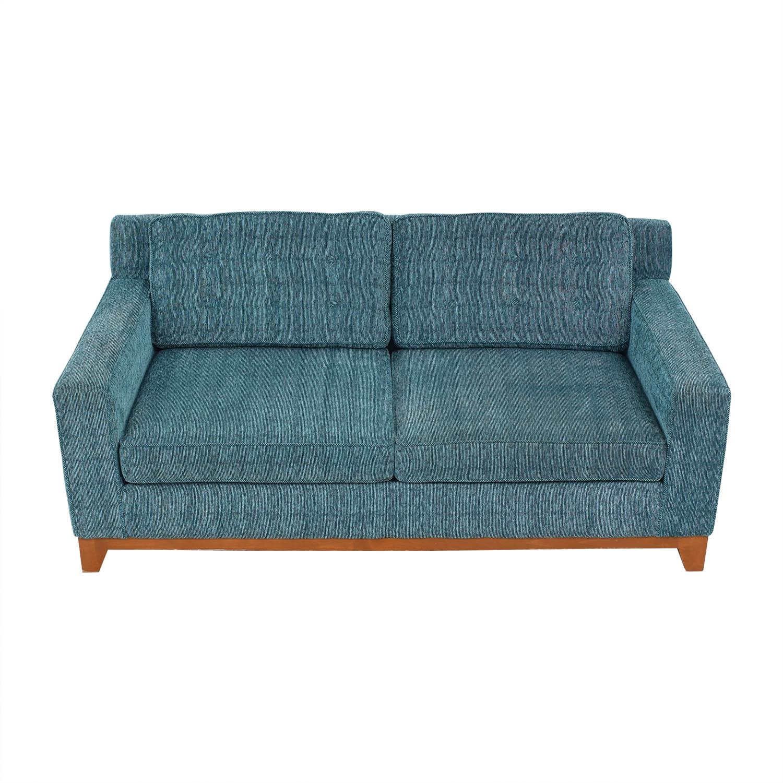 Apt2B Apt2B Brentwood Apartment Size Sofa for sale