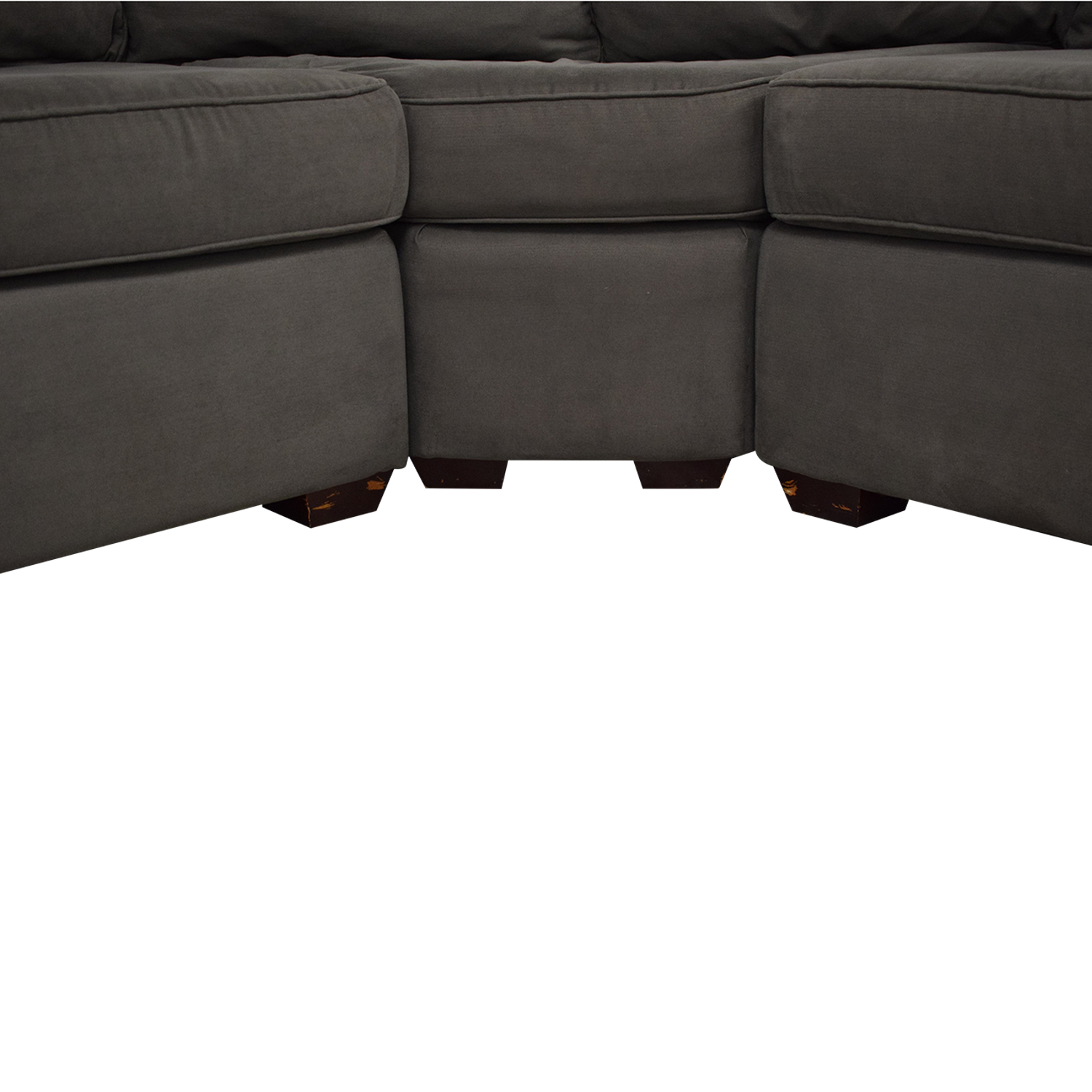 Metropia Metropia Sectional Sofa on sale