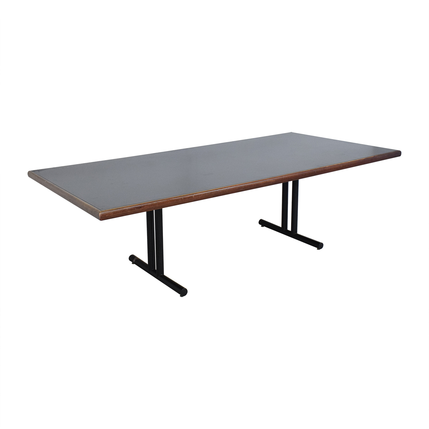 Conference Room Table / Utility Tables