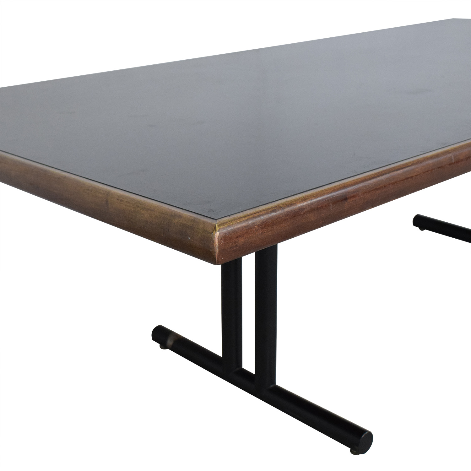 buy Conference Room Table  Utility Tables