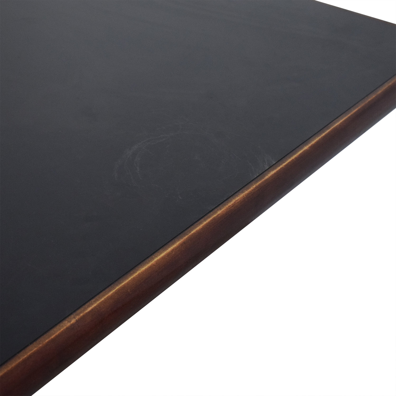 Conference Room Table on sale