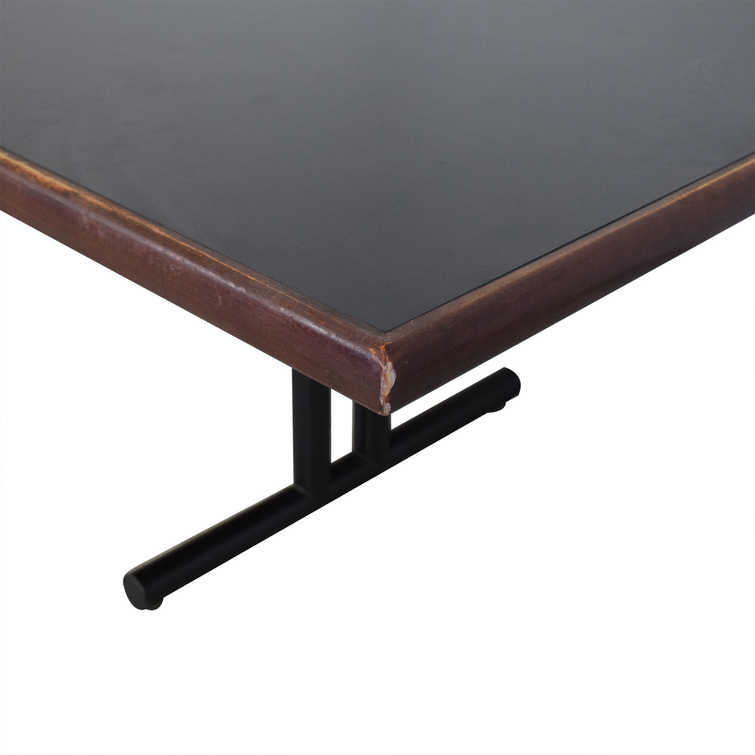 shop Conference Room Table  Tables