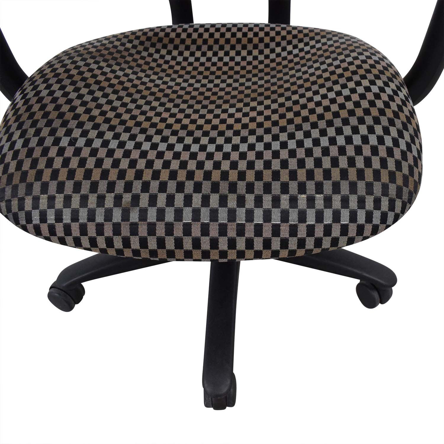 shop Haworth Improv Office Desk Chair Haworth