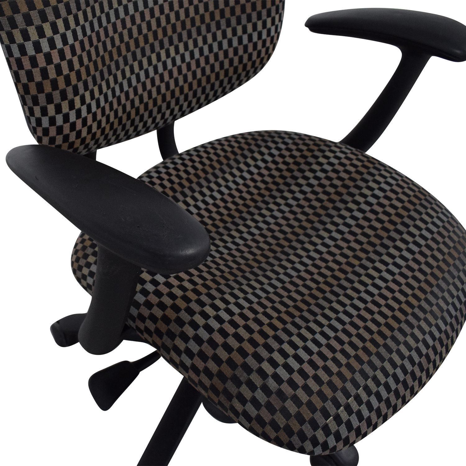 buy Haworth Haworth Improv Office Desk Chair online