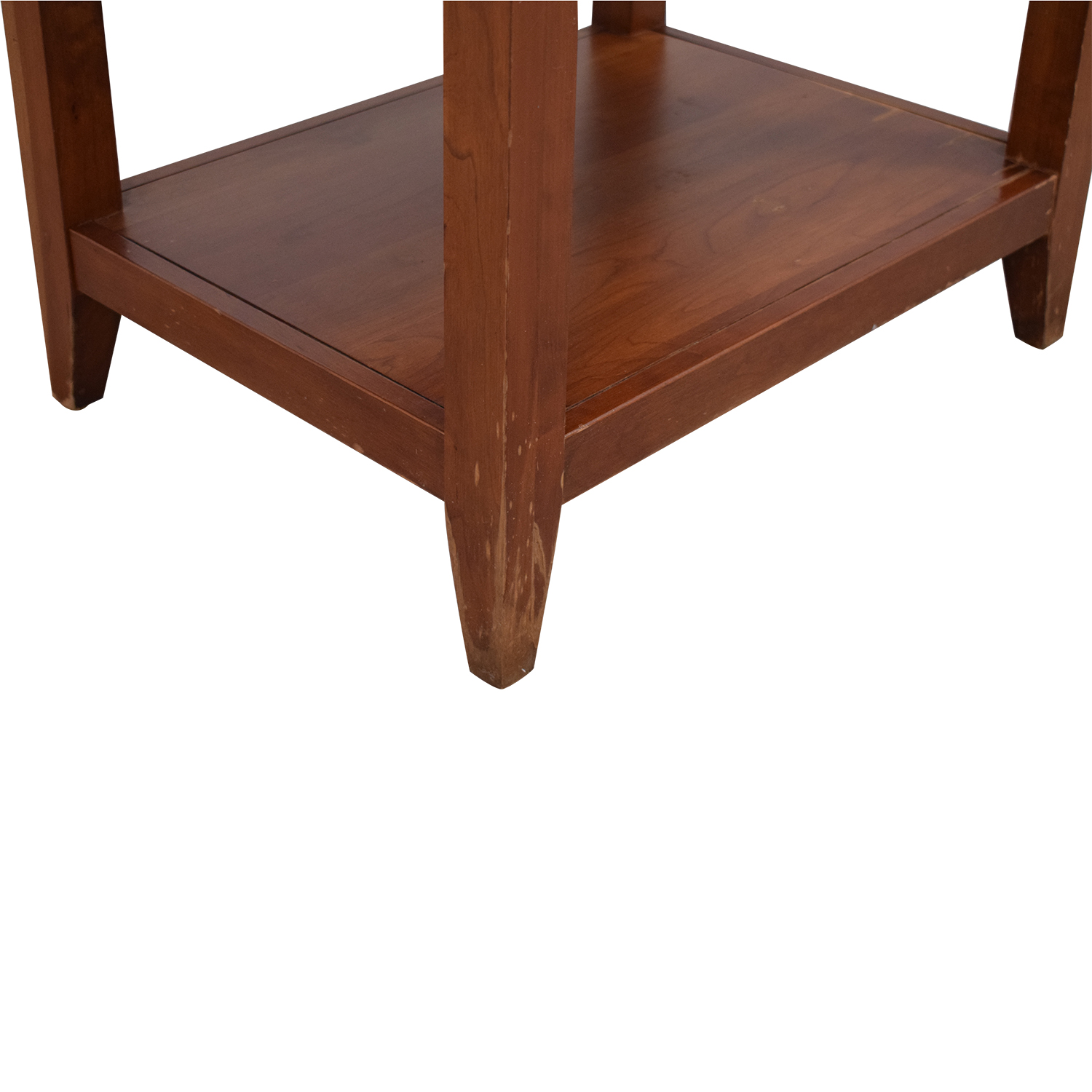 buy Ethan Allen Ethan Allen Tower Shelf online
