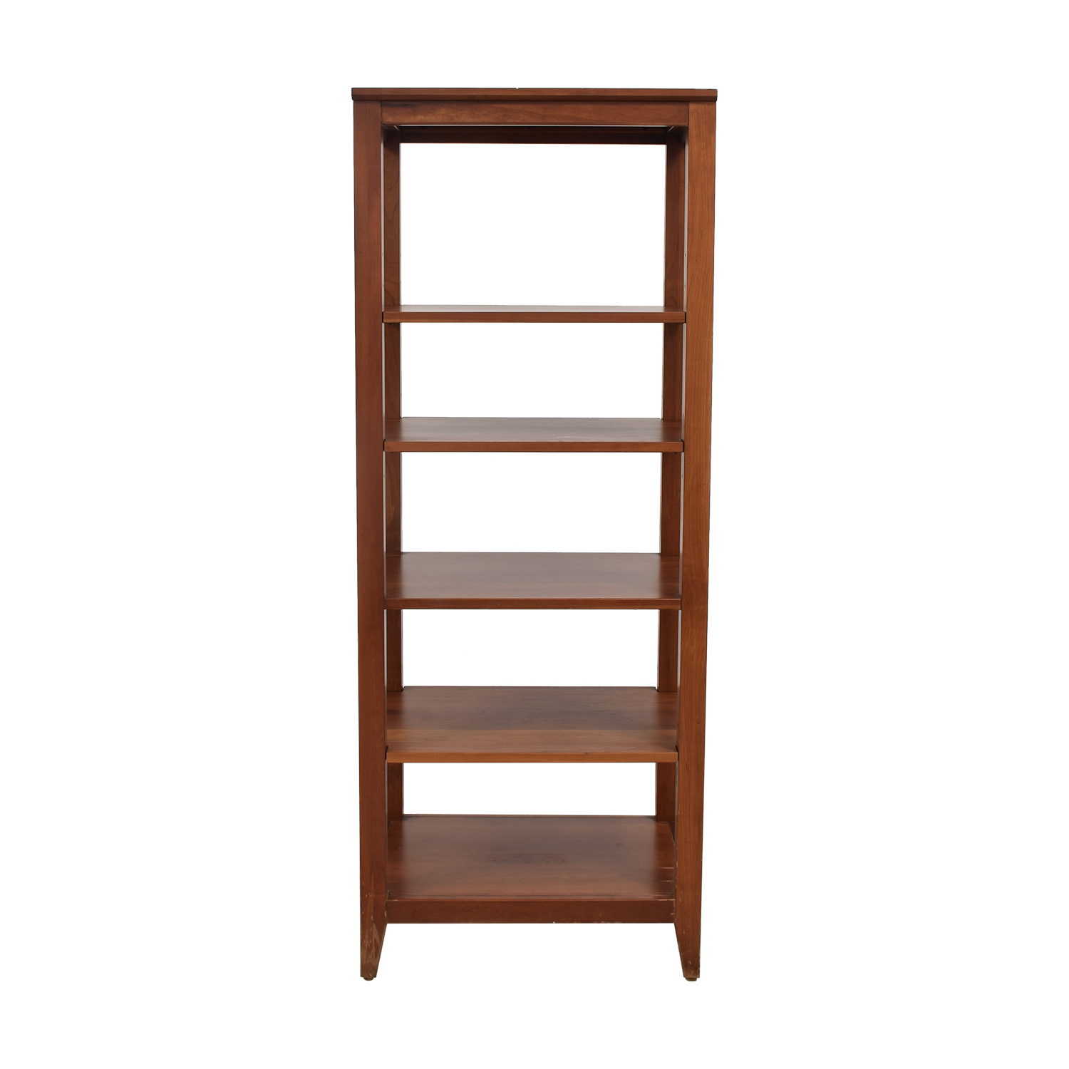 Ethan Allen Ethan Allen Tower Shelf coupon