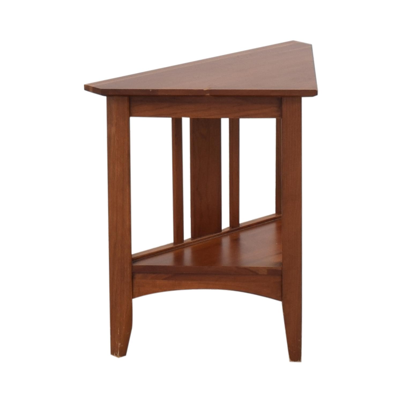 shop Ethan Allen Ethan Allen End Table online