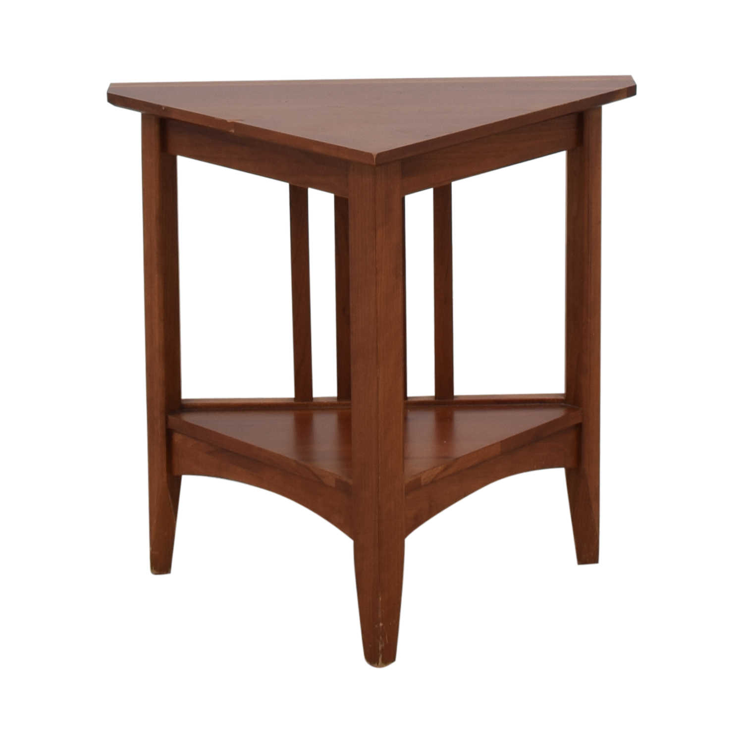 shop Ethan Allen End Table Ethan Allen End Tables