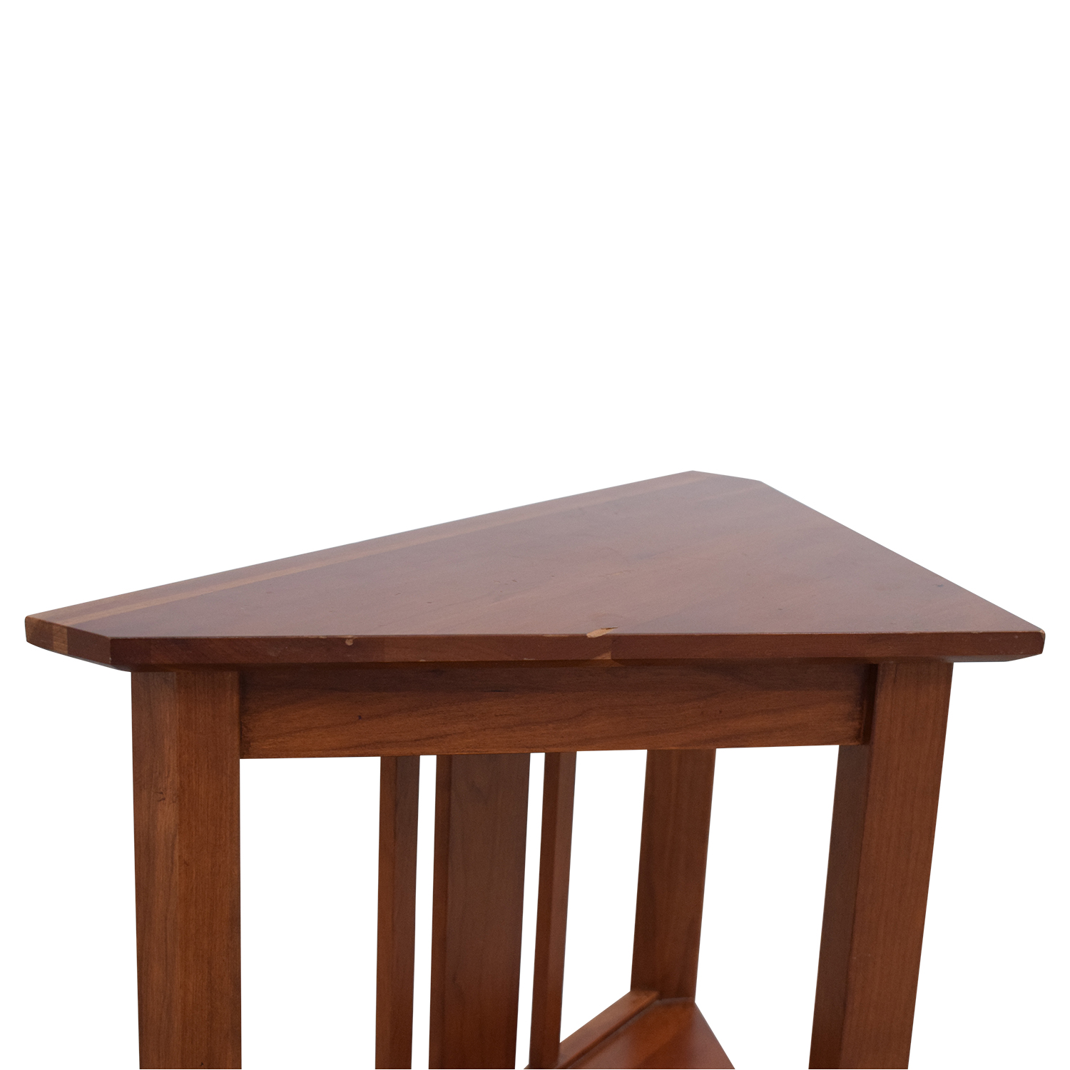 Ethan Allen Ethan Allen End Table second hand