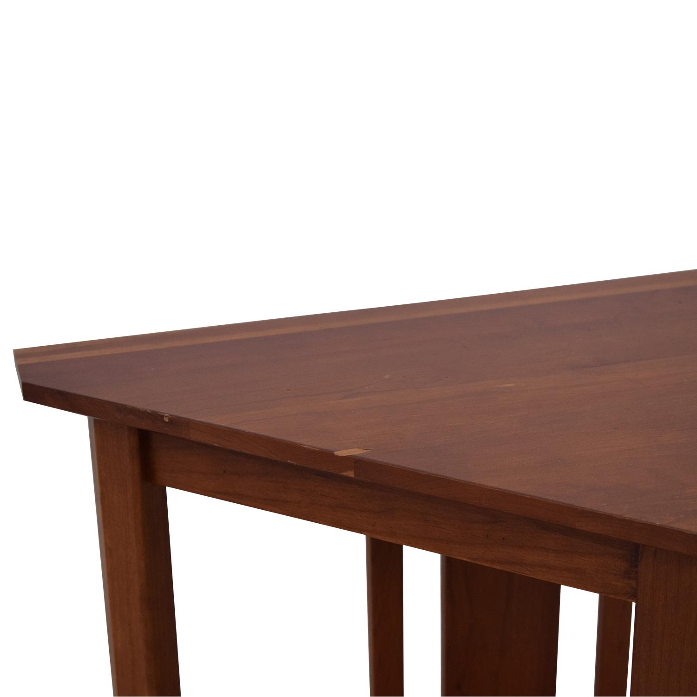 Ethan Allen End Table sale